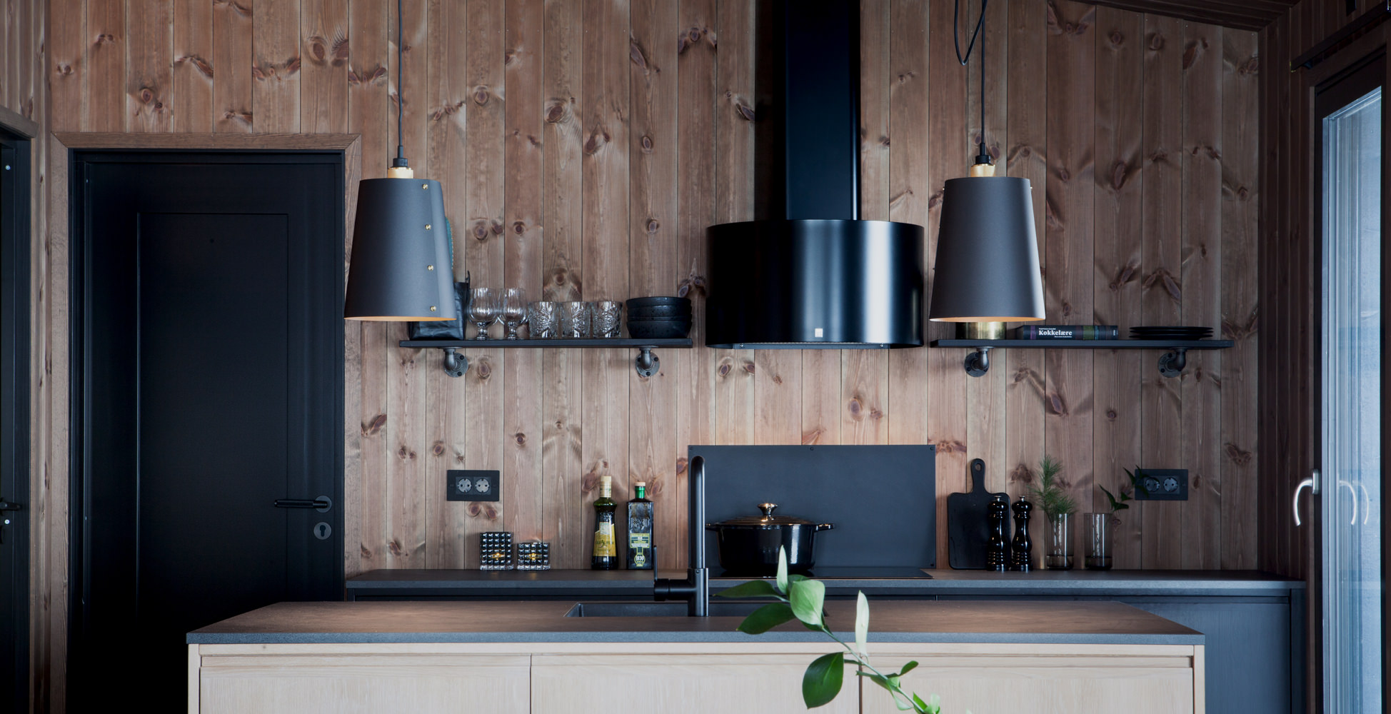 brocante lab avis interior instadaily instagram instagood brocante brocantelab charme france. Black Bedroom Furniture Sets. Home Design Ideas