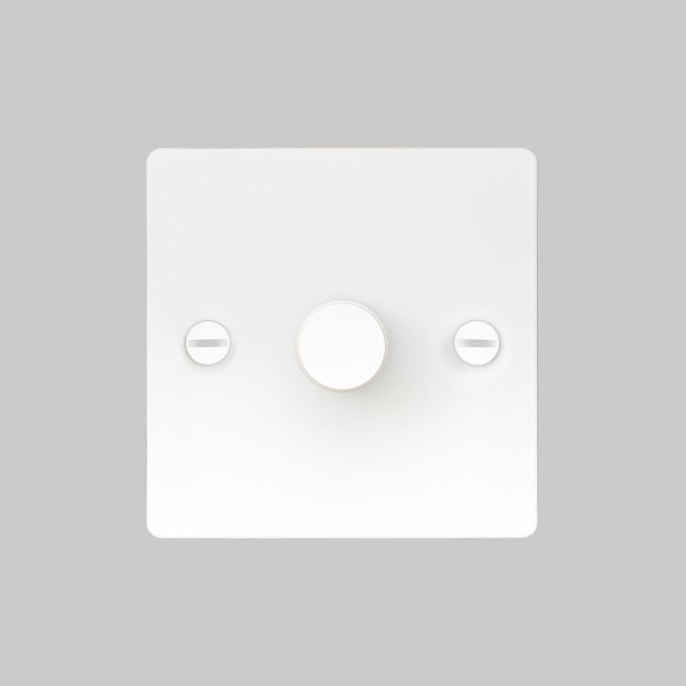 1G DIMMER / WHITE