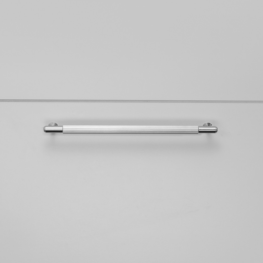 PULL BAR / LINEAR / STEEL