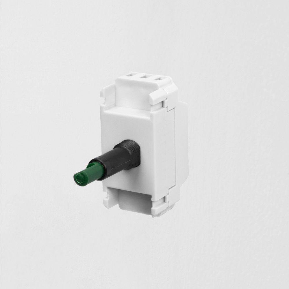 DIMMER MODULES / Push on/off switch (2 way)