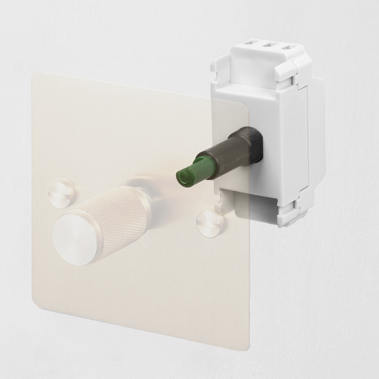Dimmer Modules 1 10v You May Read About Intermediate Switch What Is