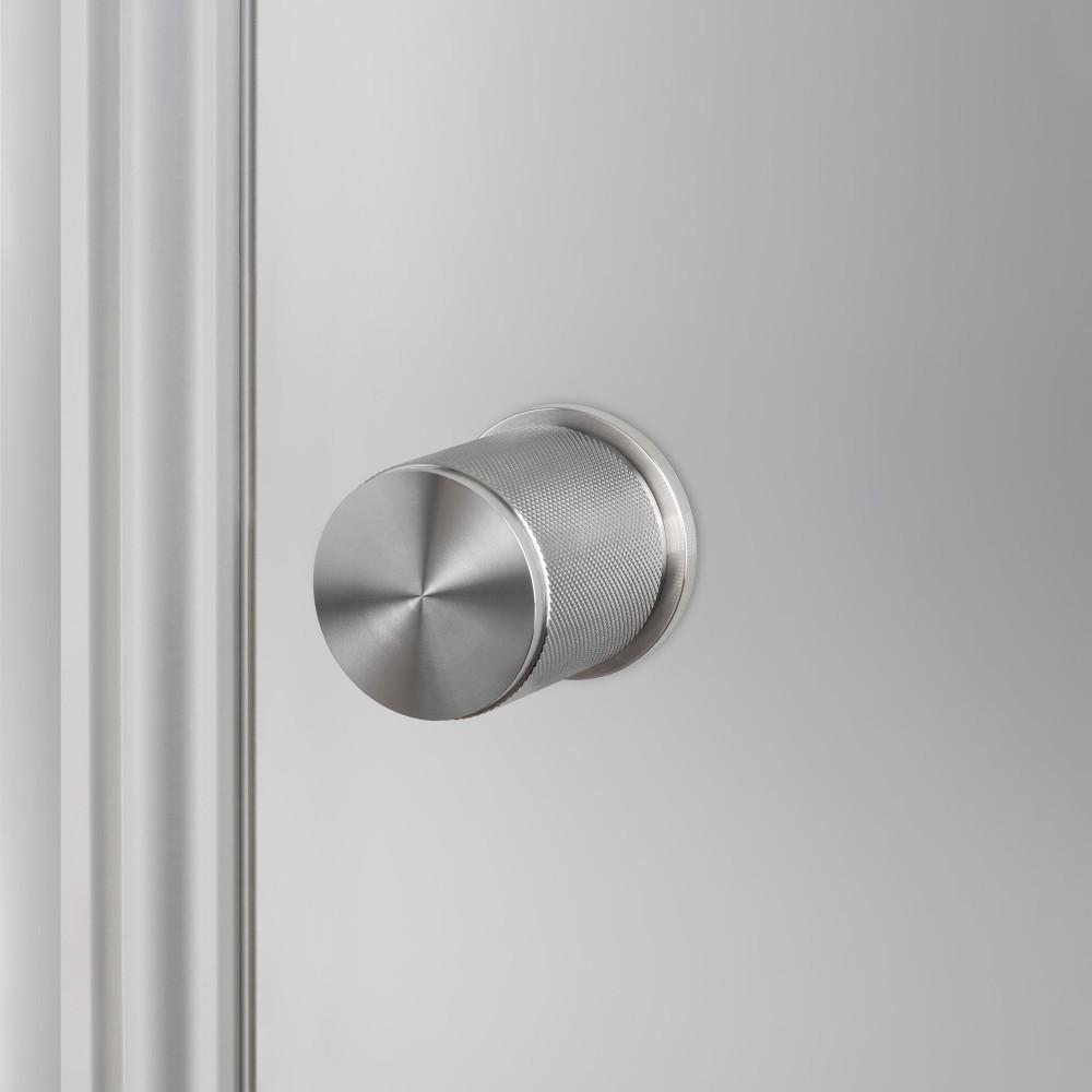 DOOR KNOB / STEEL