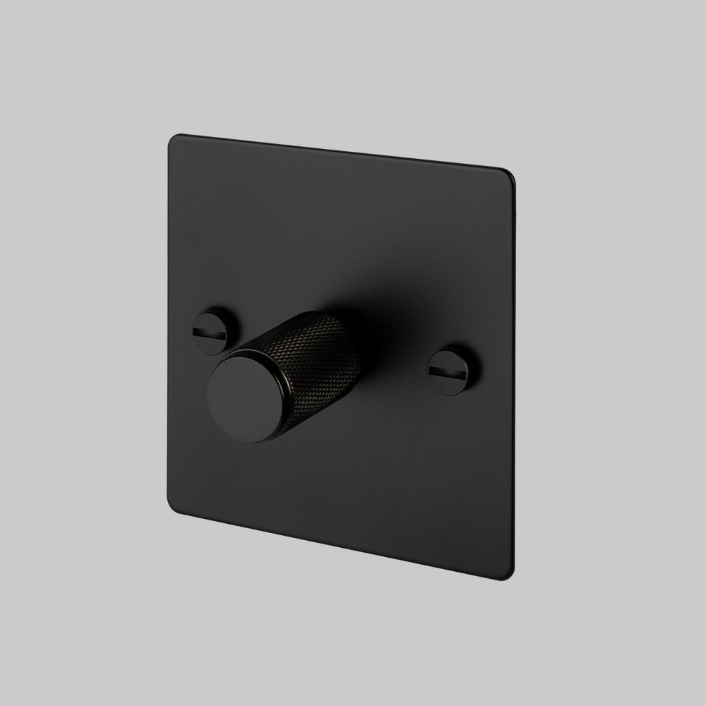 1G DIMMER / BLACK