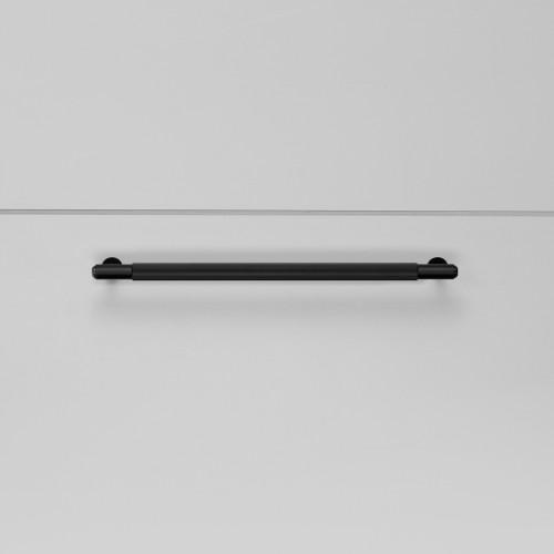 PULL BAR / LINEAR / BLACK