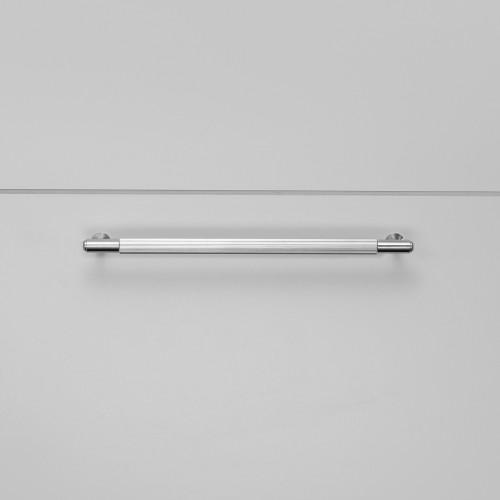 PULL BAR / LINEAR / STEEL