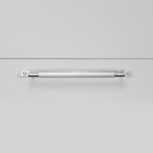 PULL BAR / PLATE / LINEAR / STEEL