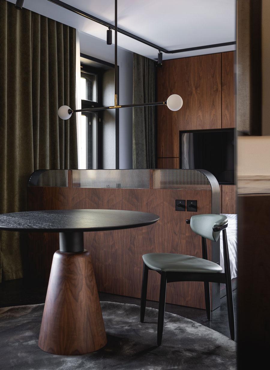 HotelA22