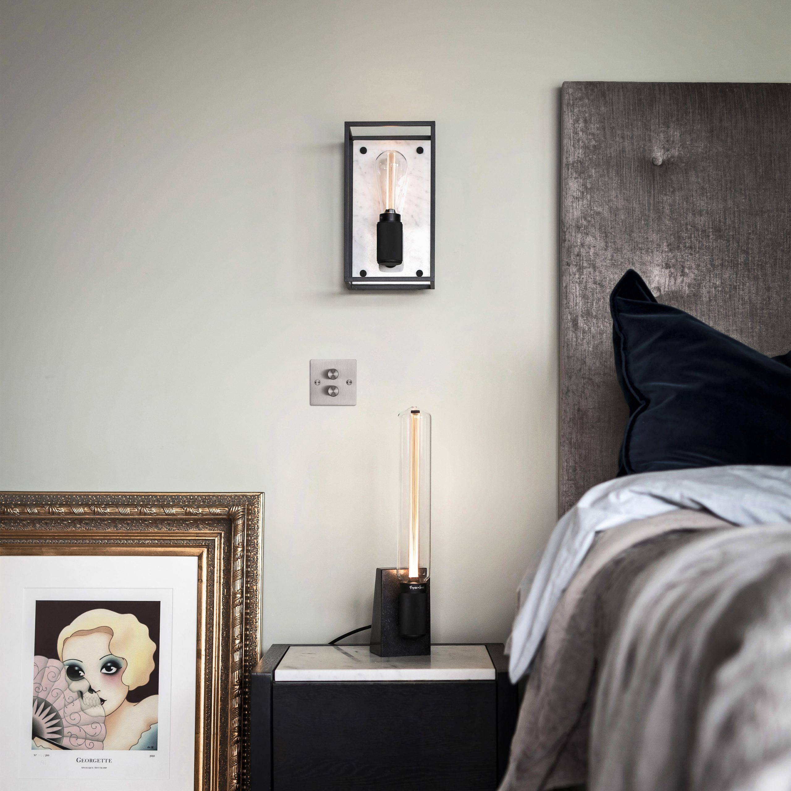3.Buster+Punch_Caged_Wall_Medium_White_Marble_Lifestyle_3
