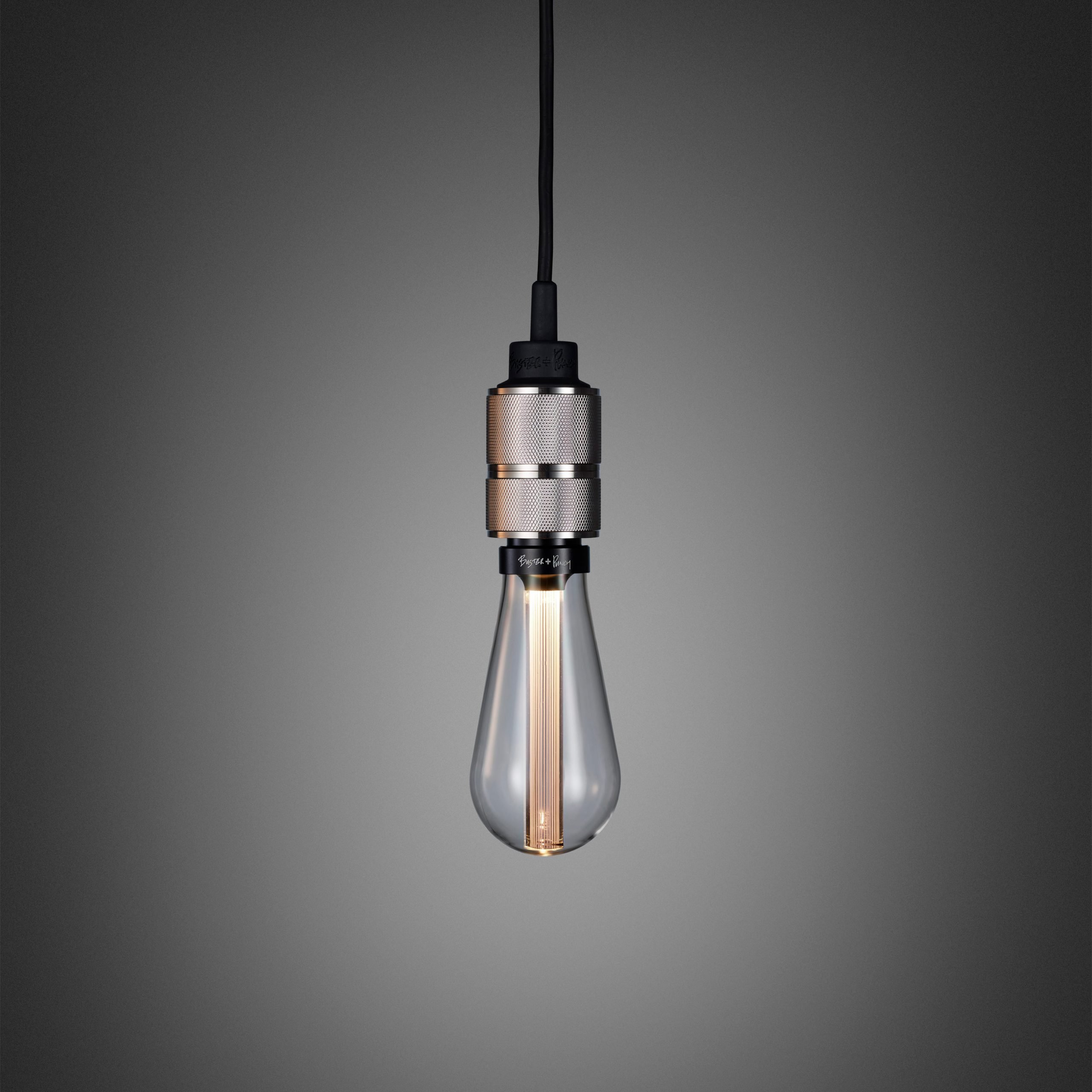 2. Buster+Punch_Hooked_1.0_Nude_Steel_Crystal_Bulb_Detail_1