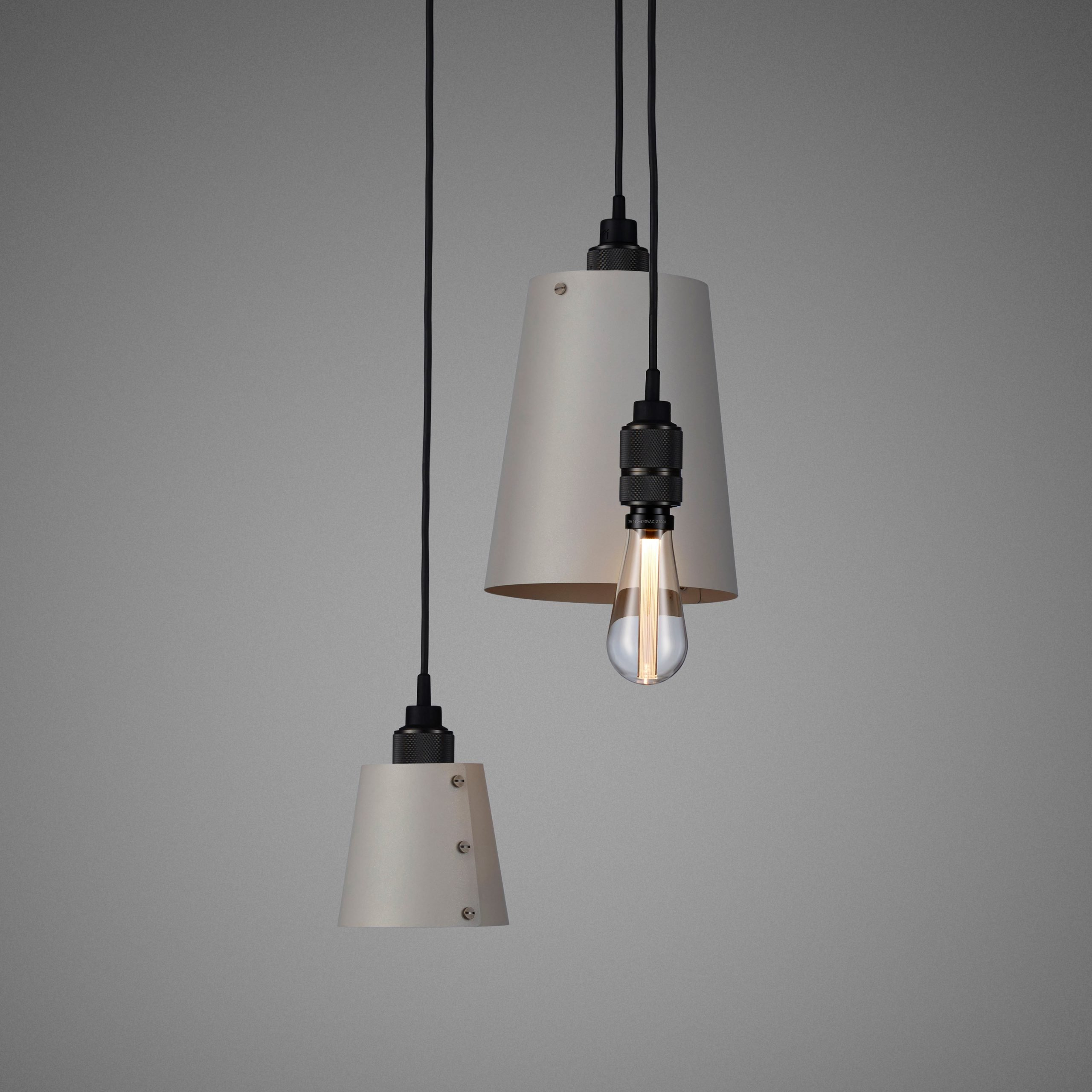2.Buster+Punch_Hooked_3.0_Mix_Stone_Smoked_Bronze_Crystal_Bulb_2