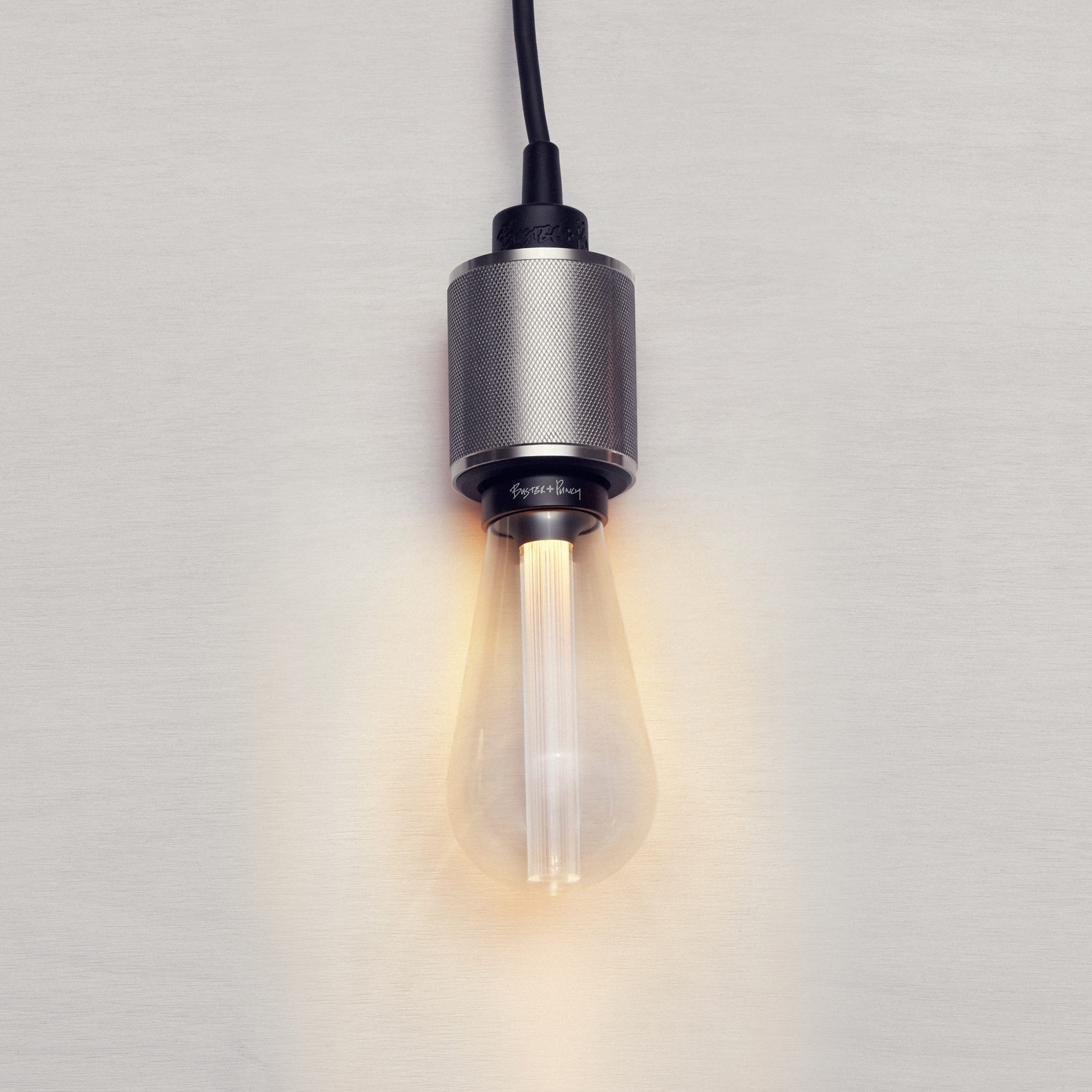 Buster+Punch_Buster_Bulb_Crystal_3