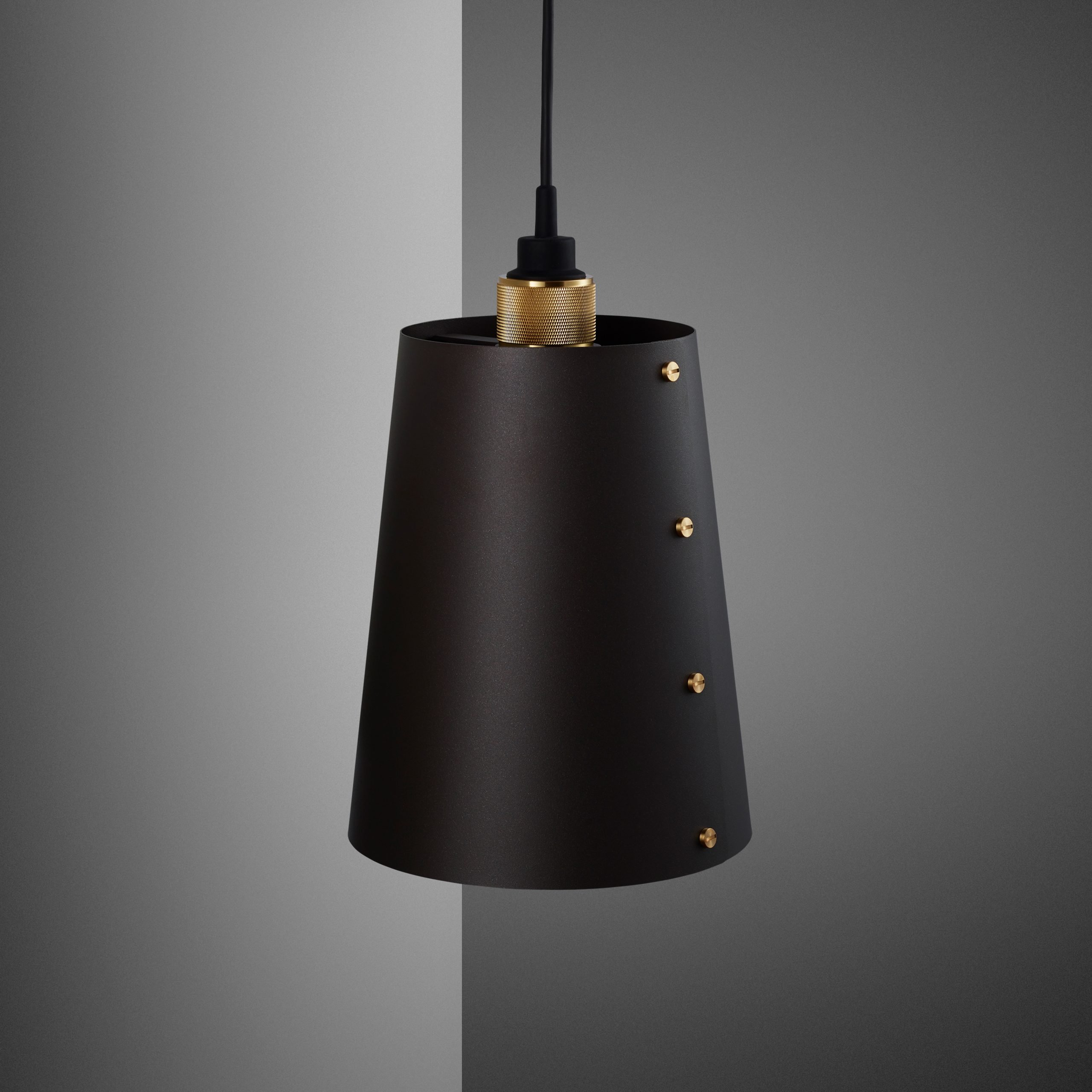 2. Buster+Punch_Hooked_Wall_Graphite_Brass_Detail_2