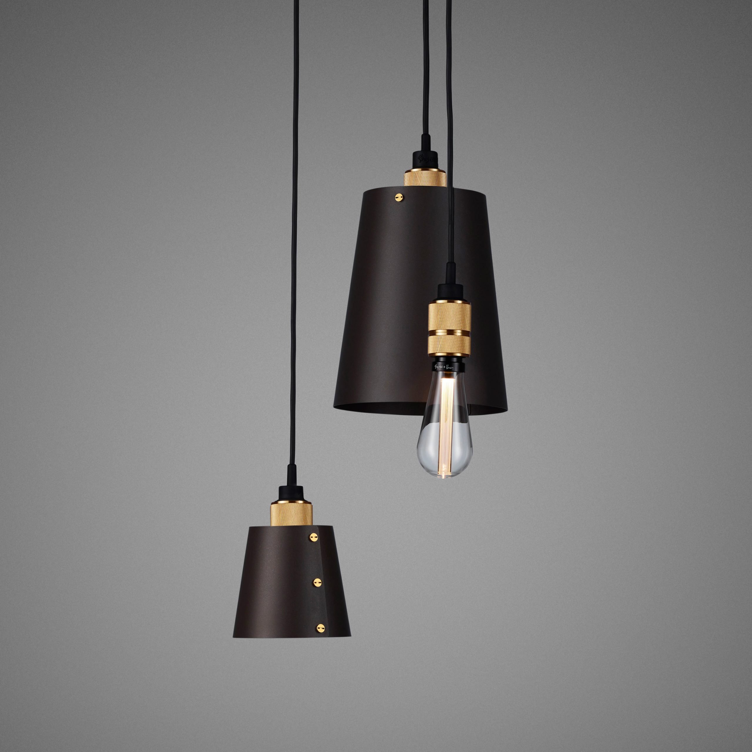 2.Buster+Punch_Hooked_3.0_Mix_Graphite_Brass_Crystal_Bulb_2