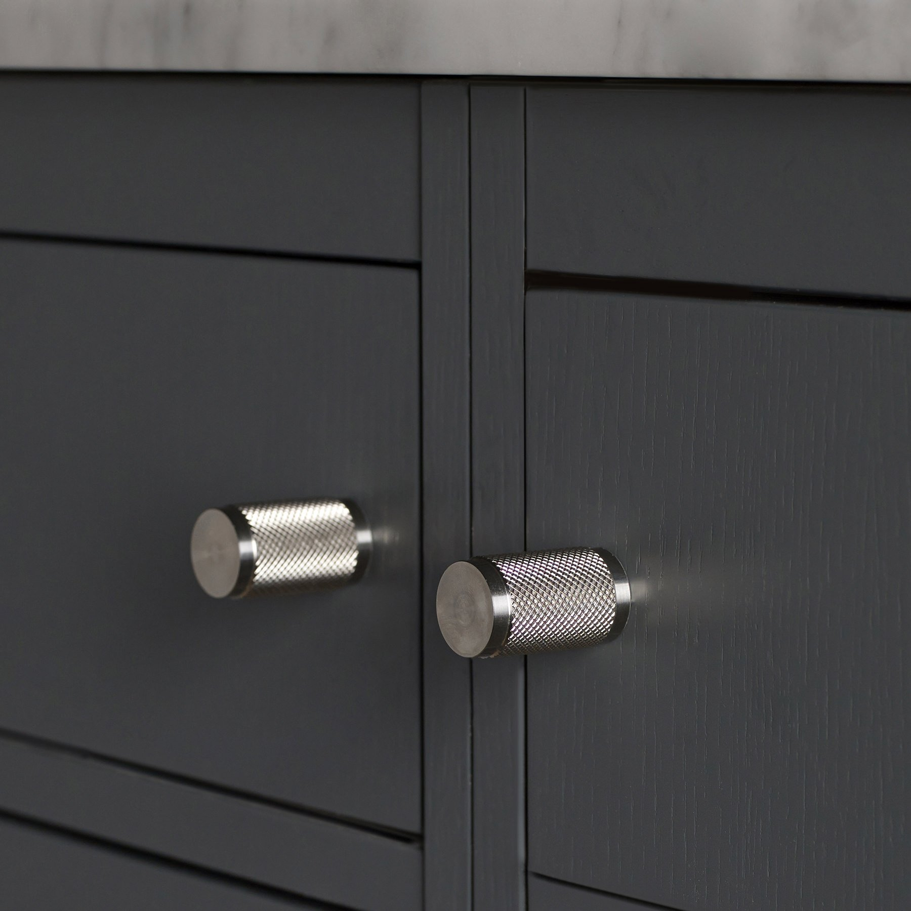 buster_punch_-_furniture_knob_-_steel_-_lifestyle-1
