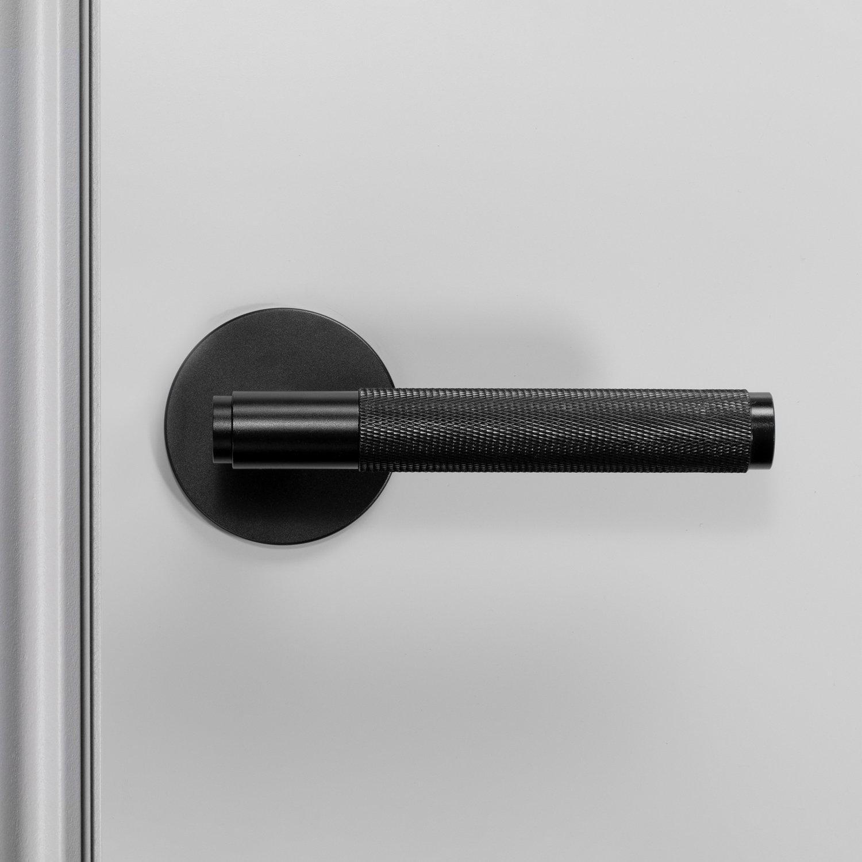door_handle_front_passage_black_1