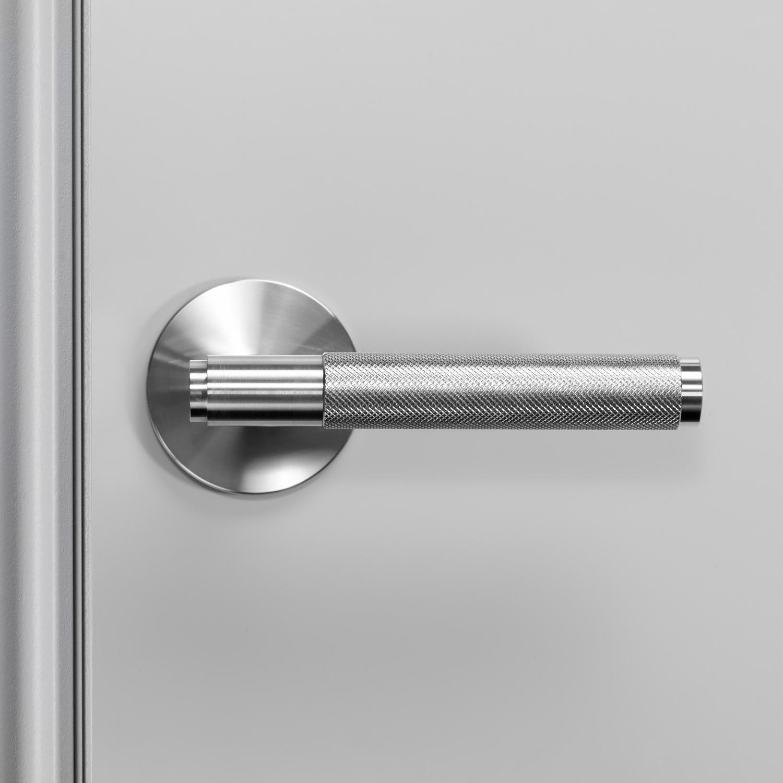 door_handle_front_passage_steel