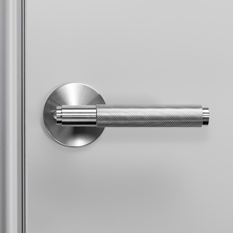 door_handle_front_privacy_steel