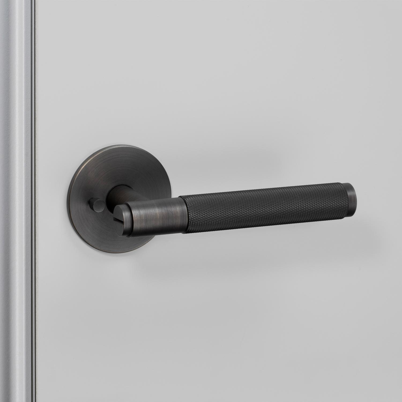 door_handle_left_privacy_smoked_bronze