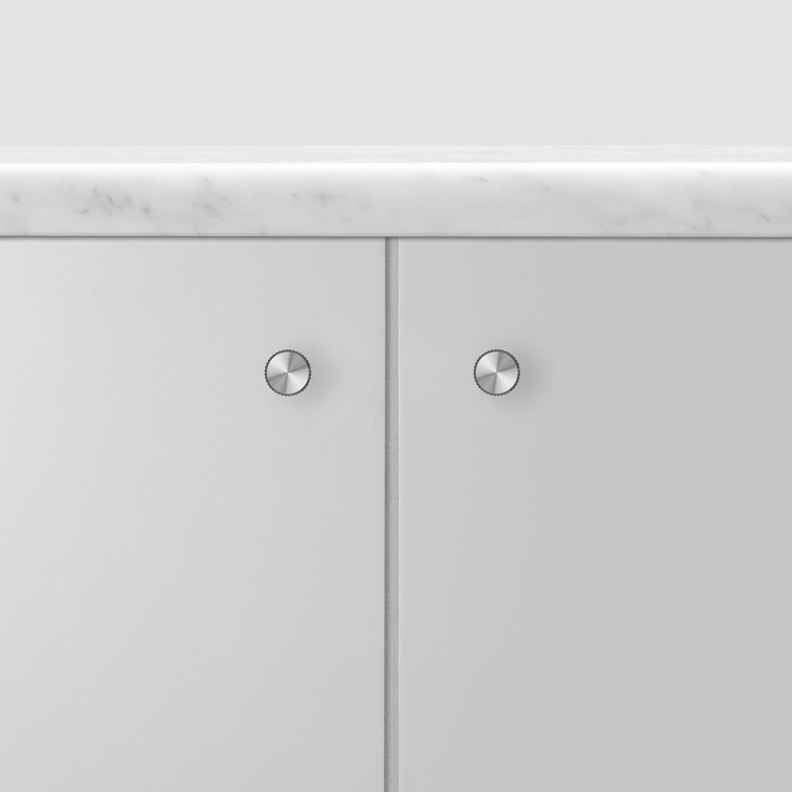 2.Buster+Punch_Furniture_Knob_Steel