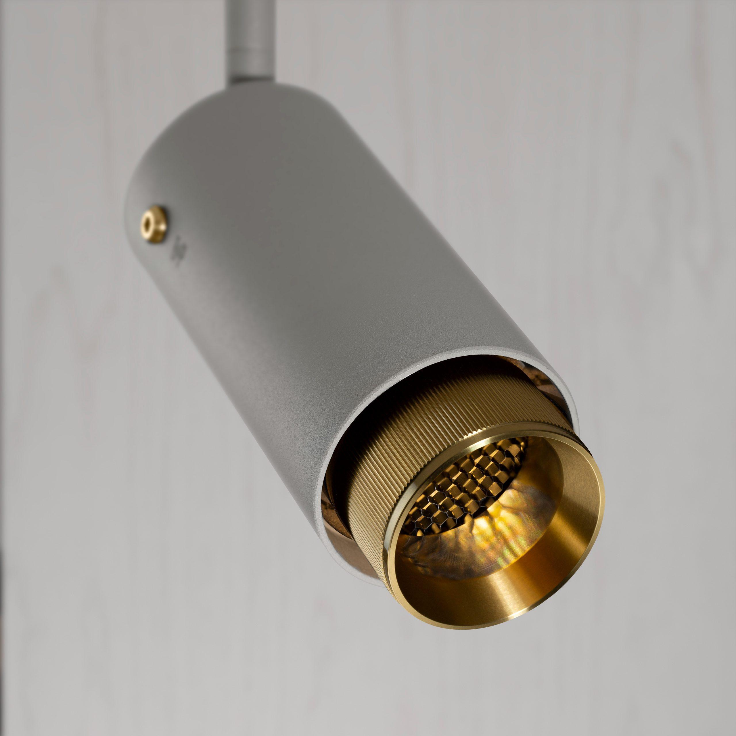 3. Exhaust_Spot_Stone_Brass_Detail_1