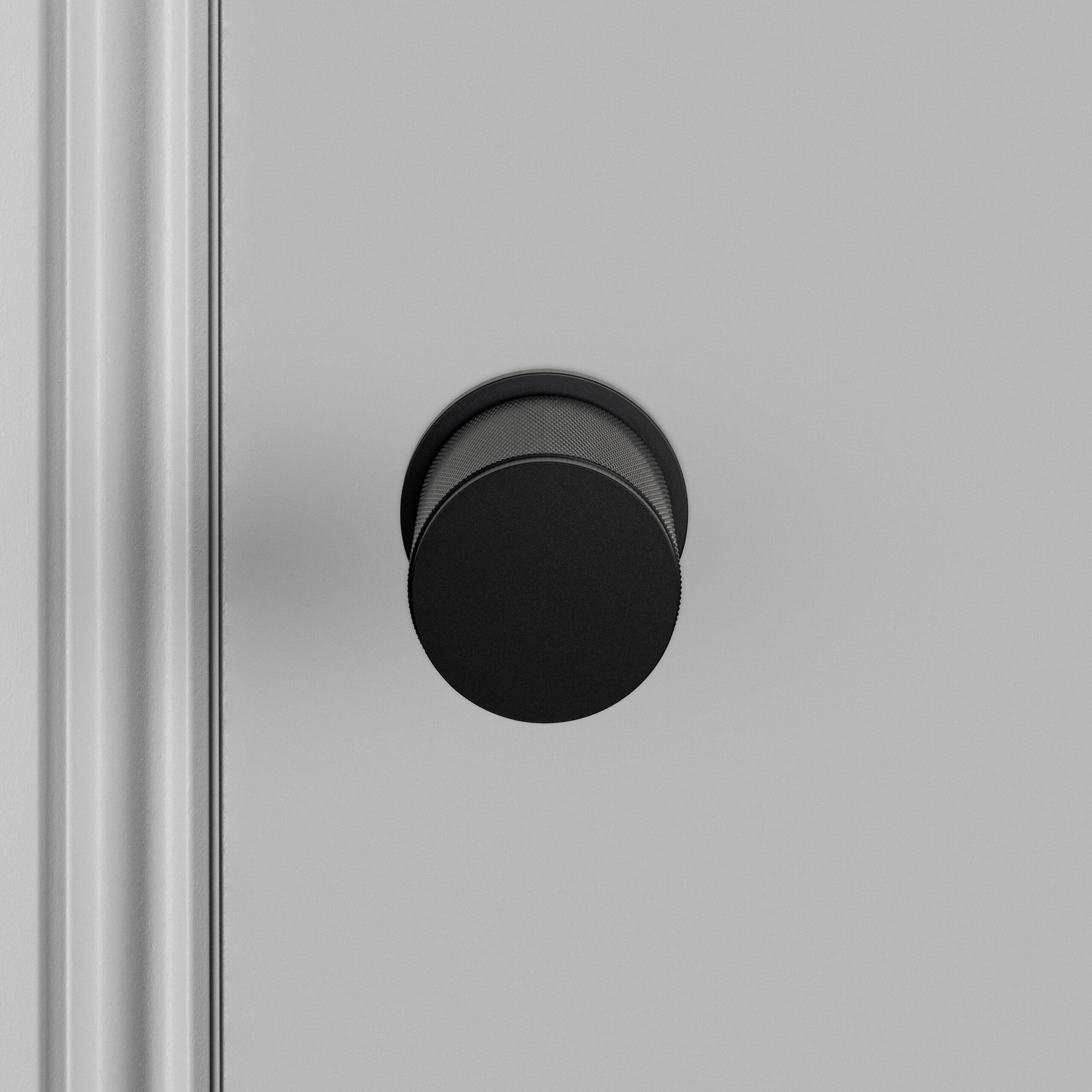 Door_Knob_CE_A2_black