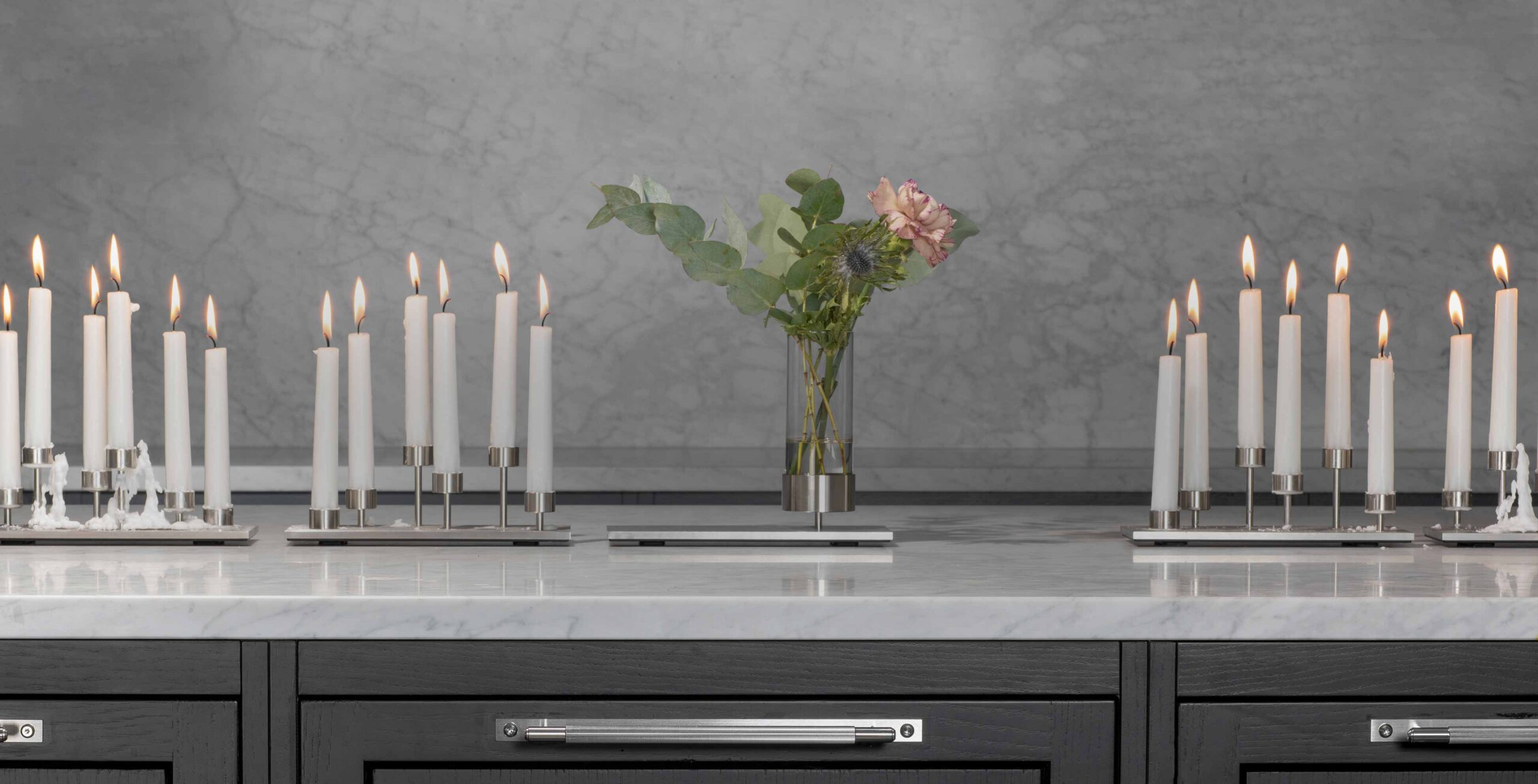Accessories-category-banner-machined-candelabra-and-vase-scaled-1.jpg