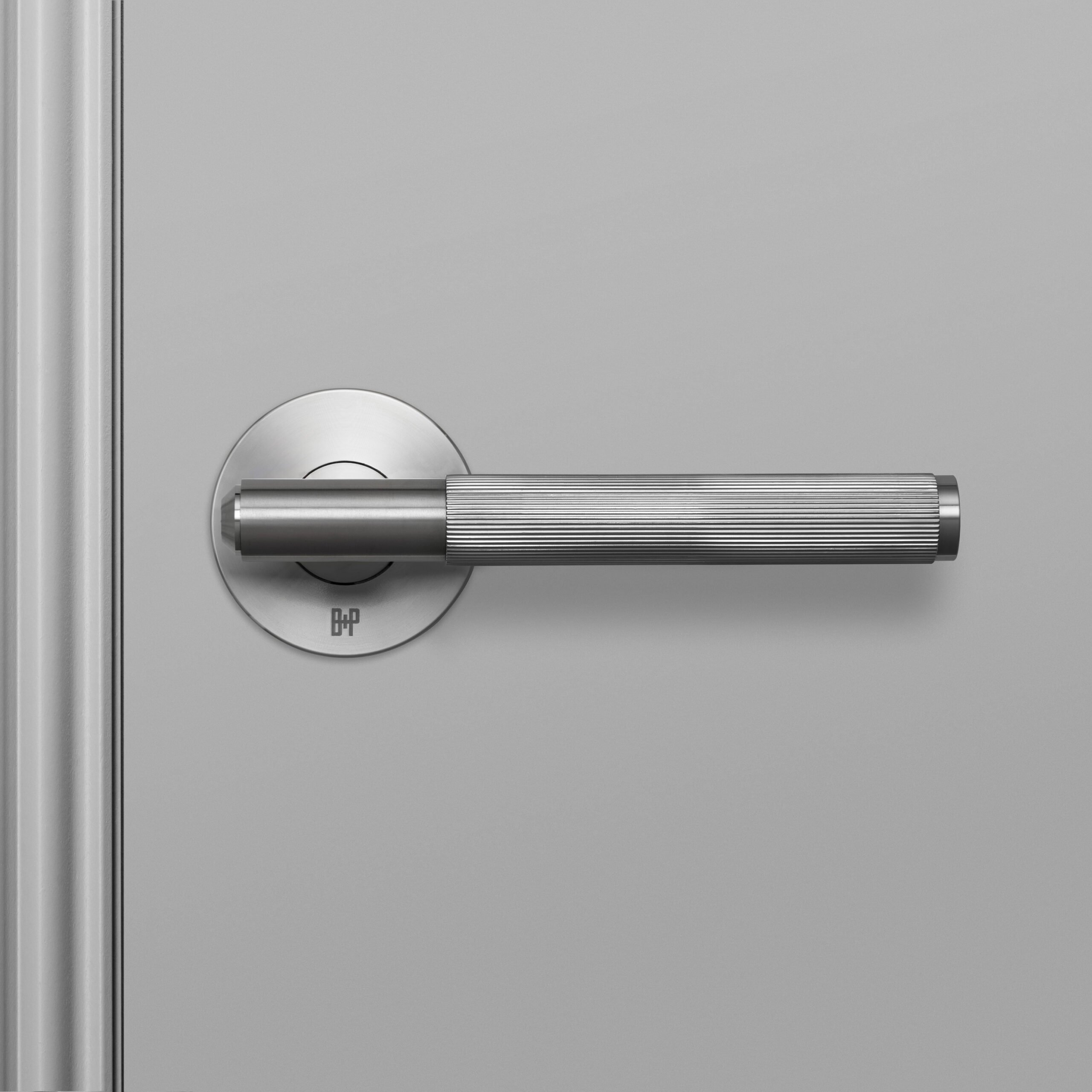 Door-handle_Fixed_Linear_Steel_A2_Web_Square