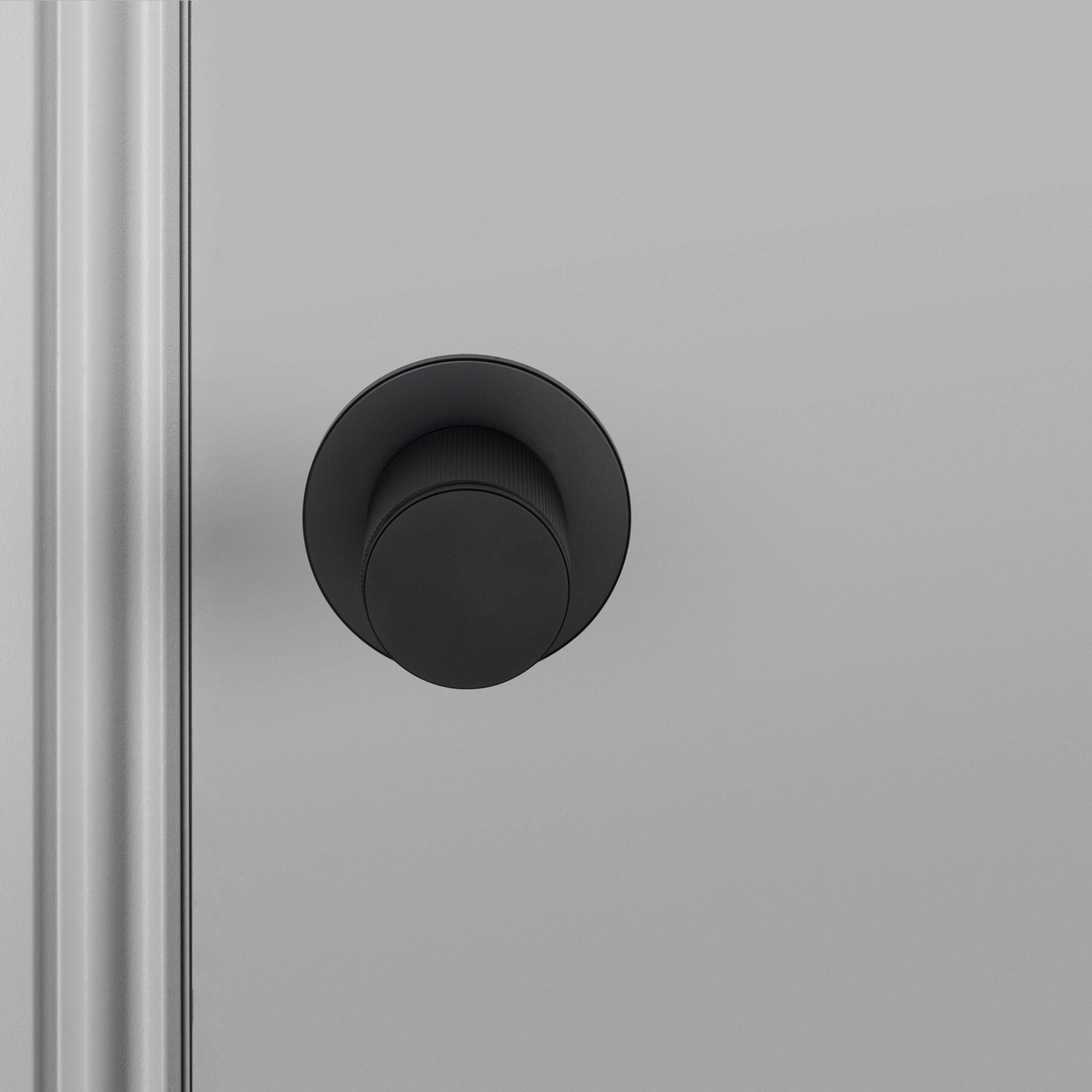 NA_Door-Knob_Linear_Welders-Black_A2_Web_Square