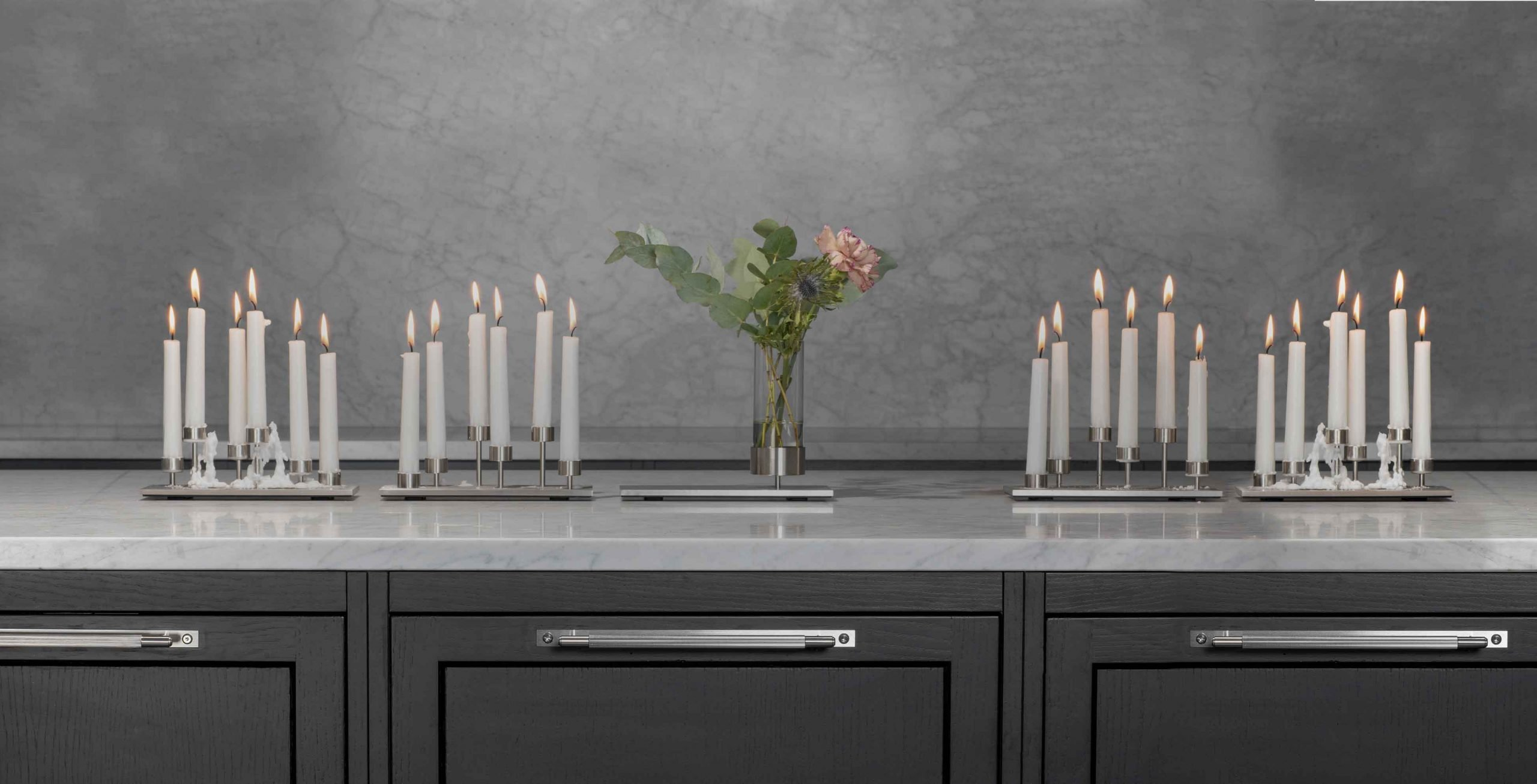 Accessories-category-banner-machined-candelabra-and-vase.jpg