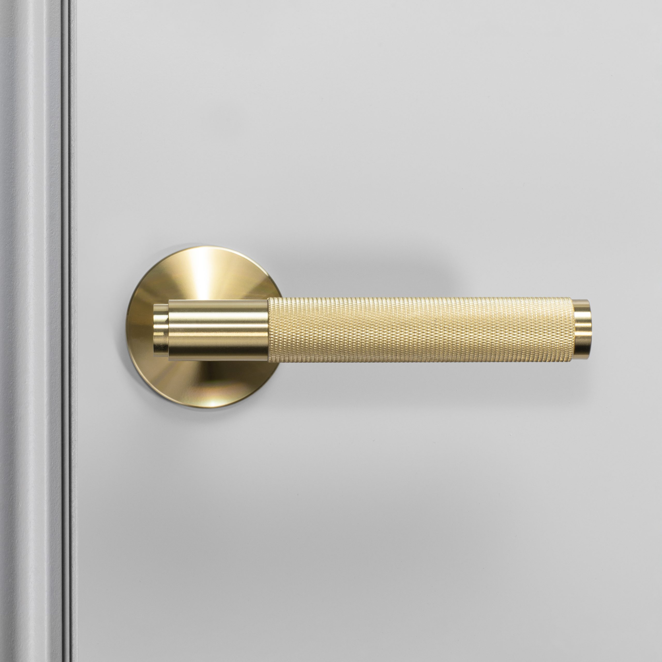 2. Buster+Punch_Door_Handle_Front_Fixed_Brass