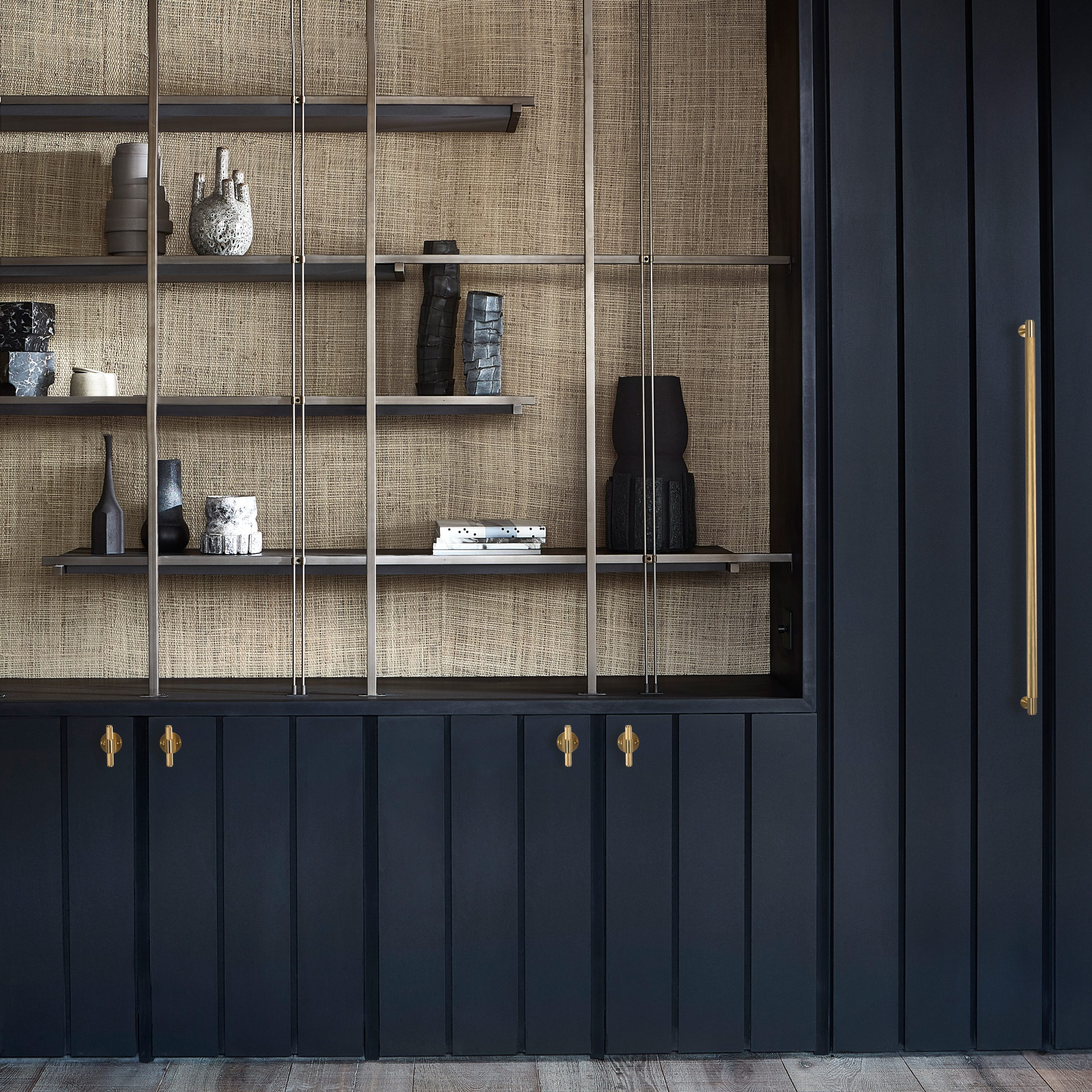 2. Buster+Punch_TBar_Plate_Brass_Lifestyle-1