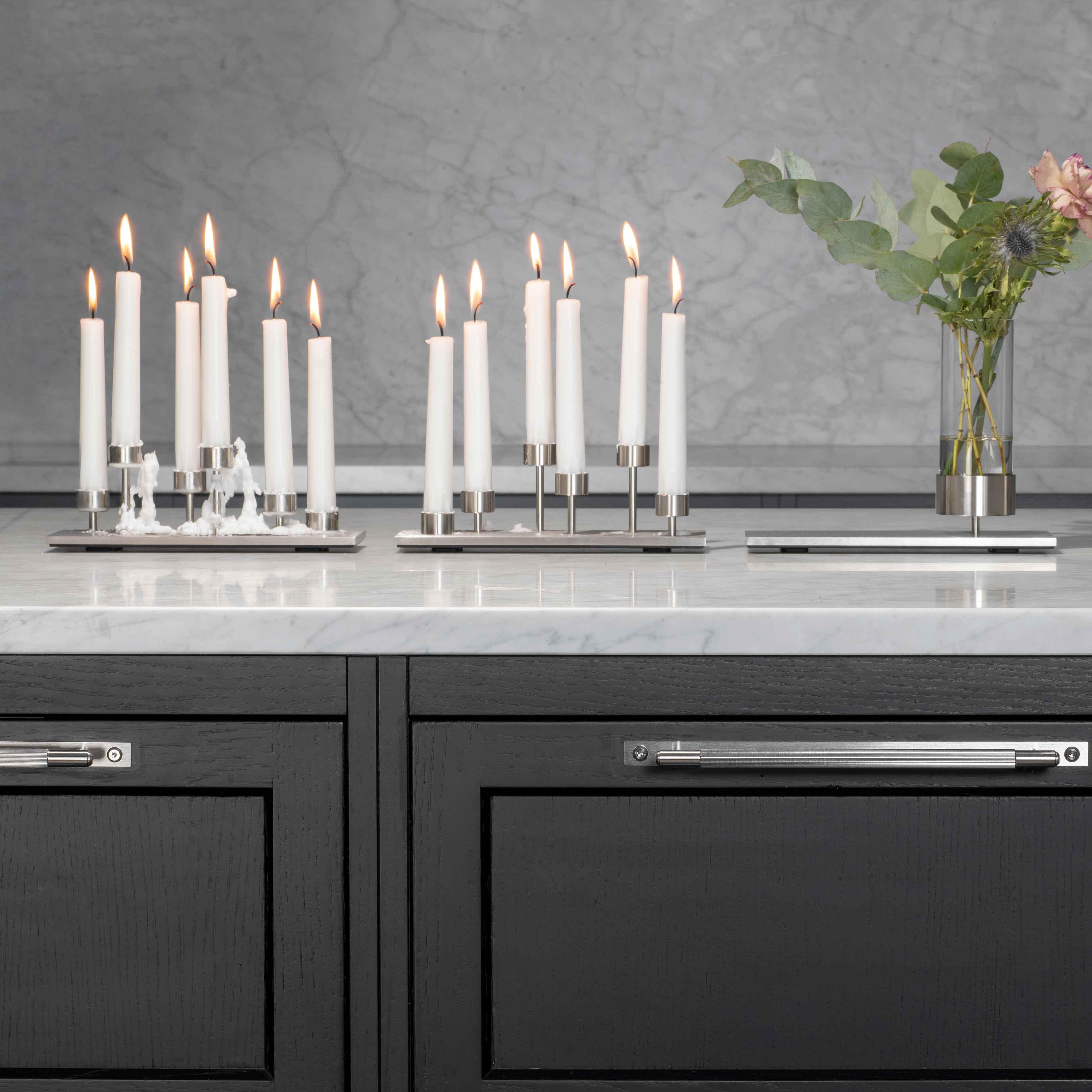 B+P-Candelabra_steel_candle_holder
