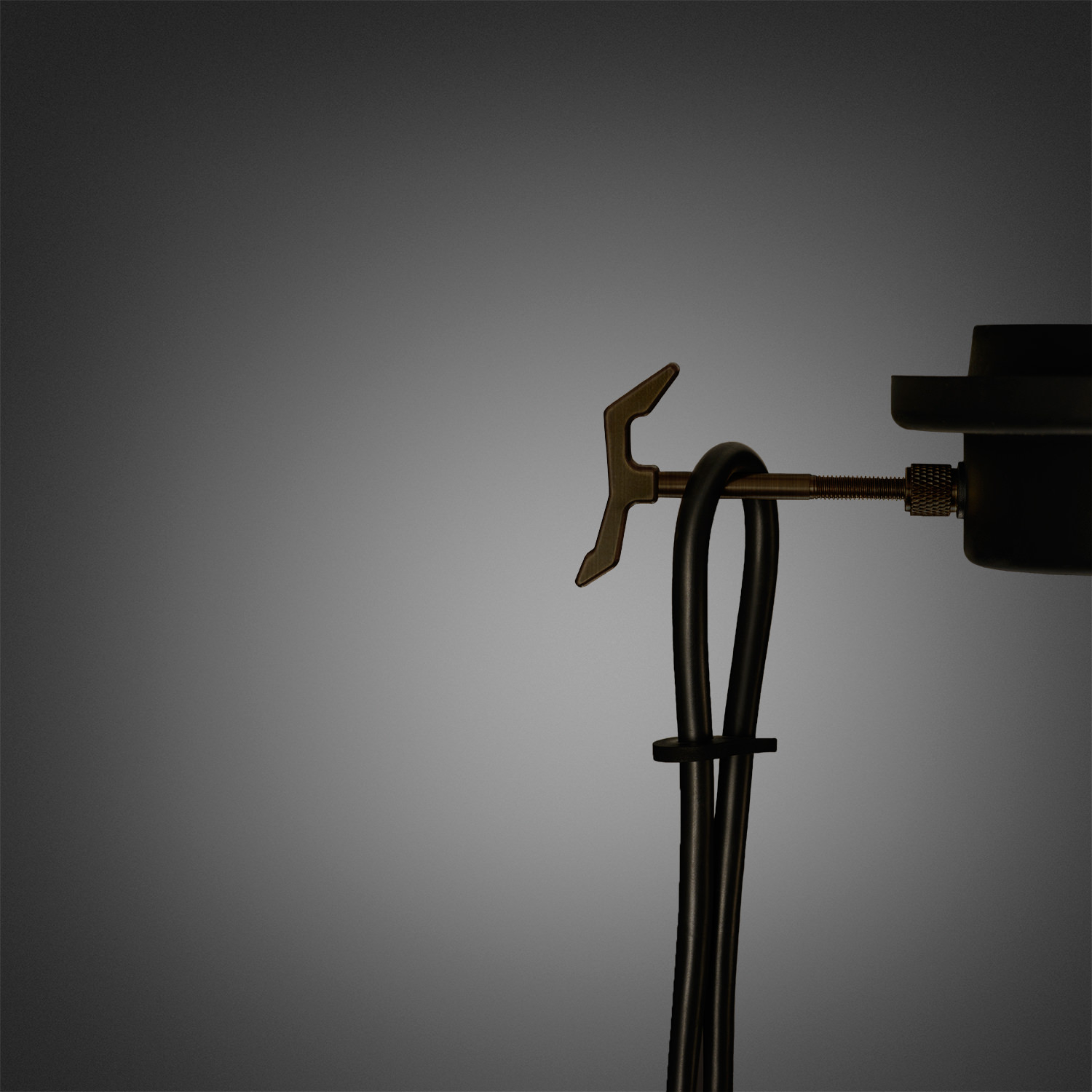 buster-_-punch-hooked-the-smoked-bronze-hook-detail_6