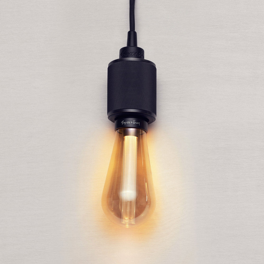 buster-_-punch_buster-bulb_gold_3