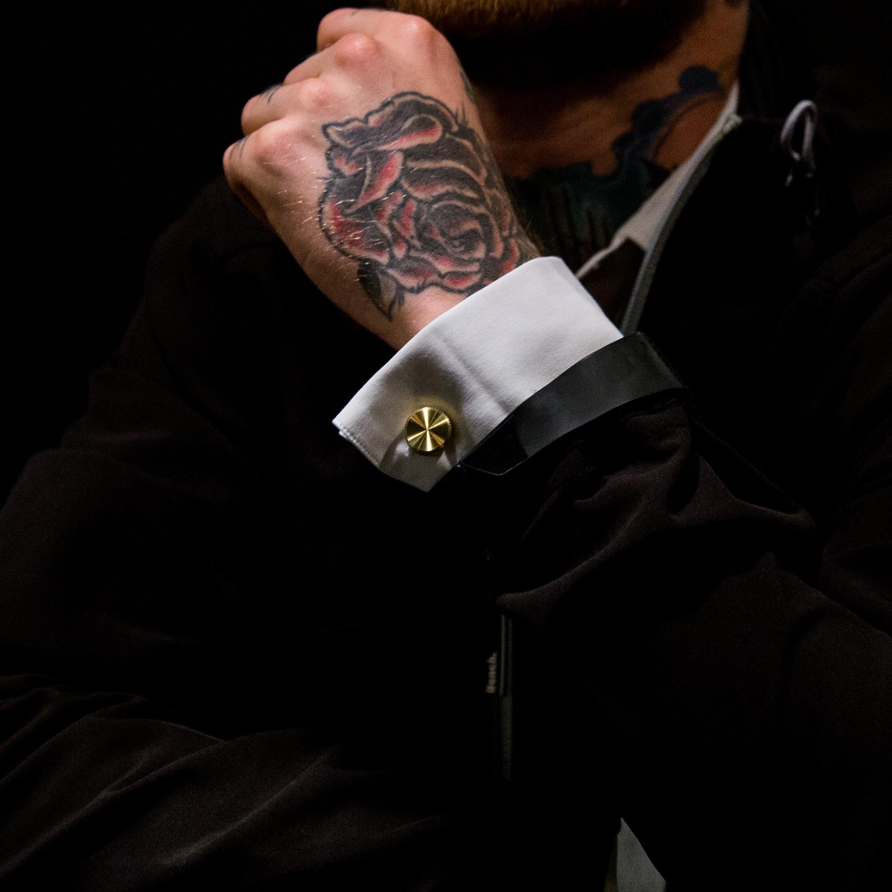 buster_punch_-_cufflink_-_brass_-_portrait