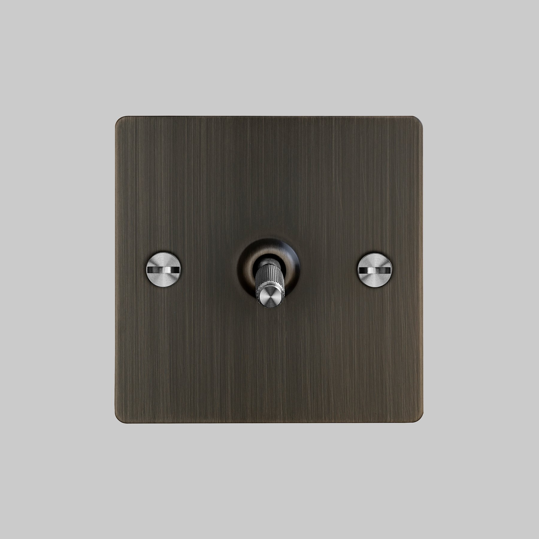 1g_toggle_smoked_bronze_steel_front