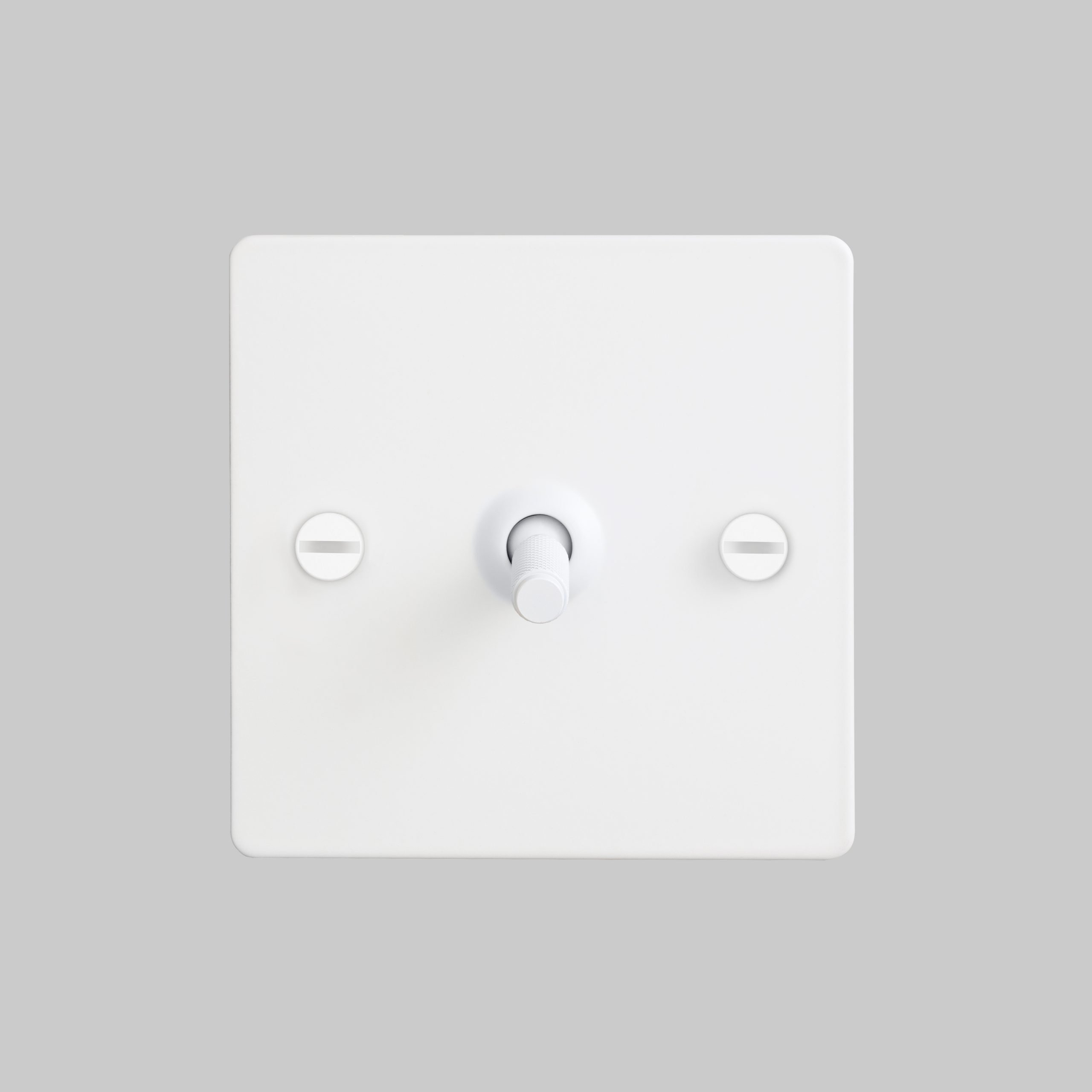2. 1G_Toggle_Front_White