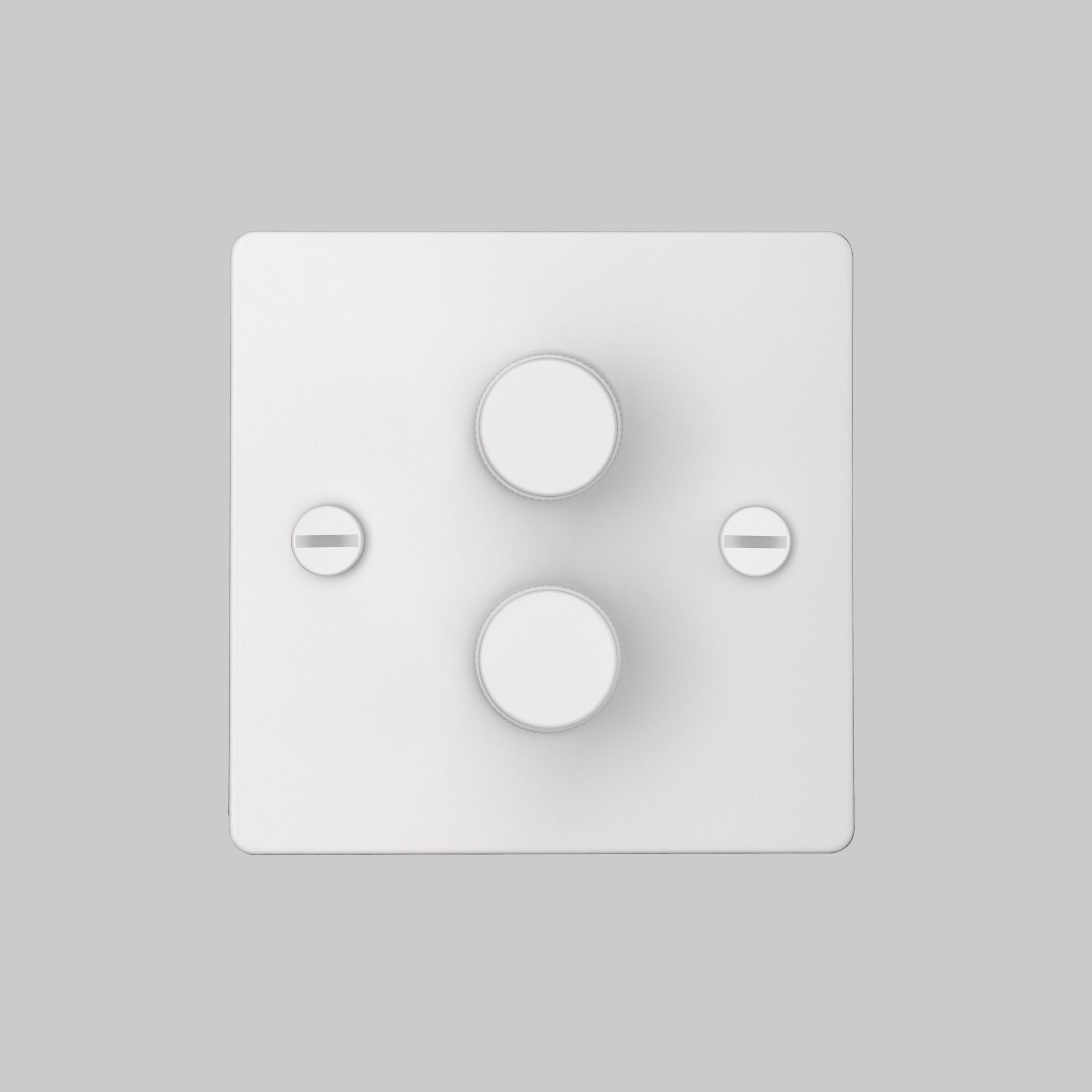 Buster+Punch_2G_Dimmer_Front_White