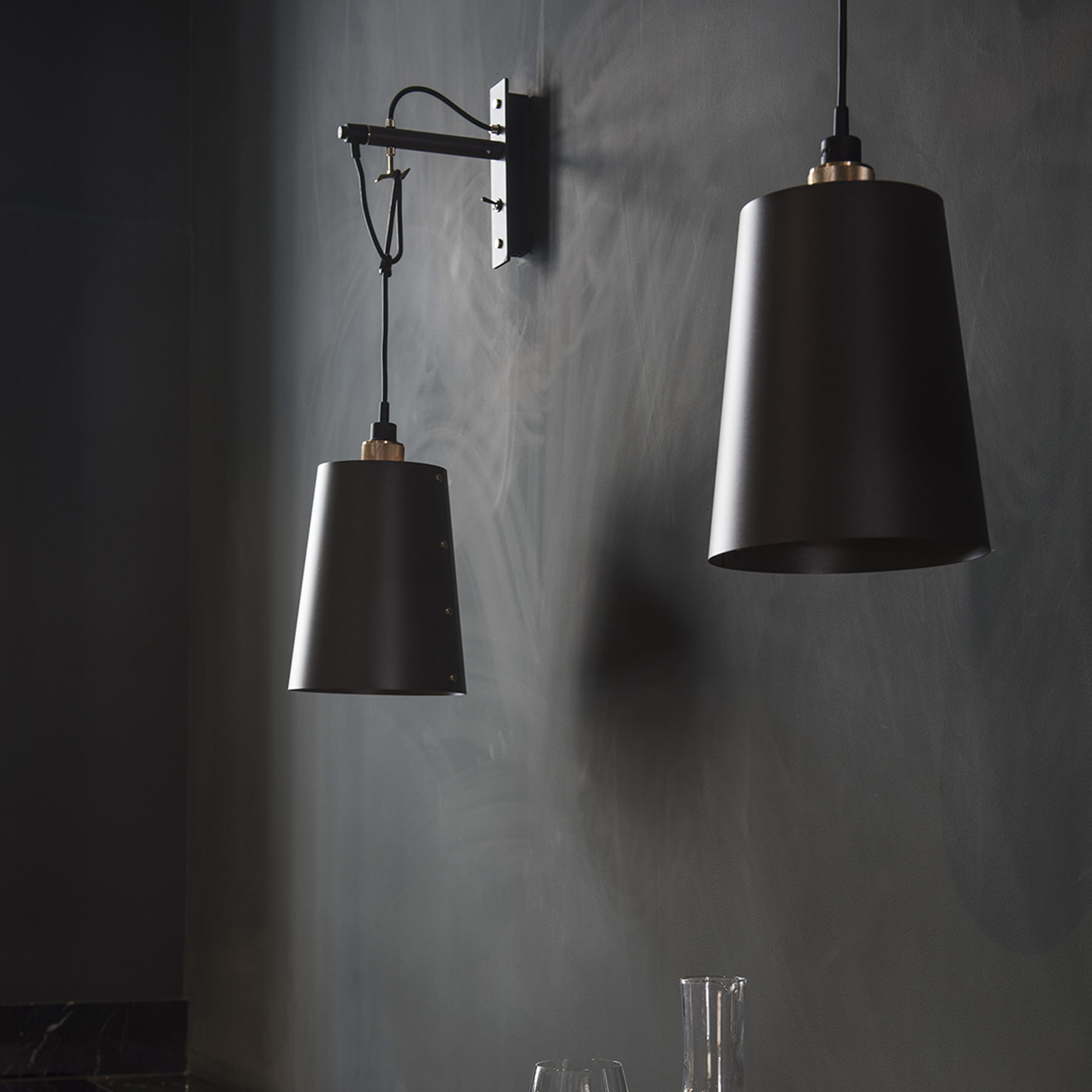buster_punch-hooked_wall_large-graphite-brass-lifestyle2 (1)