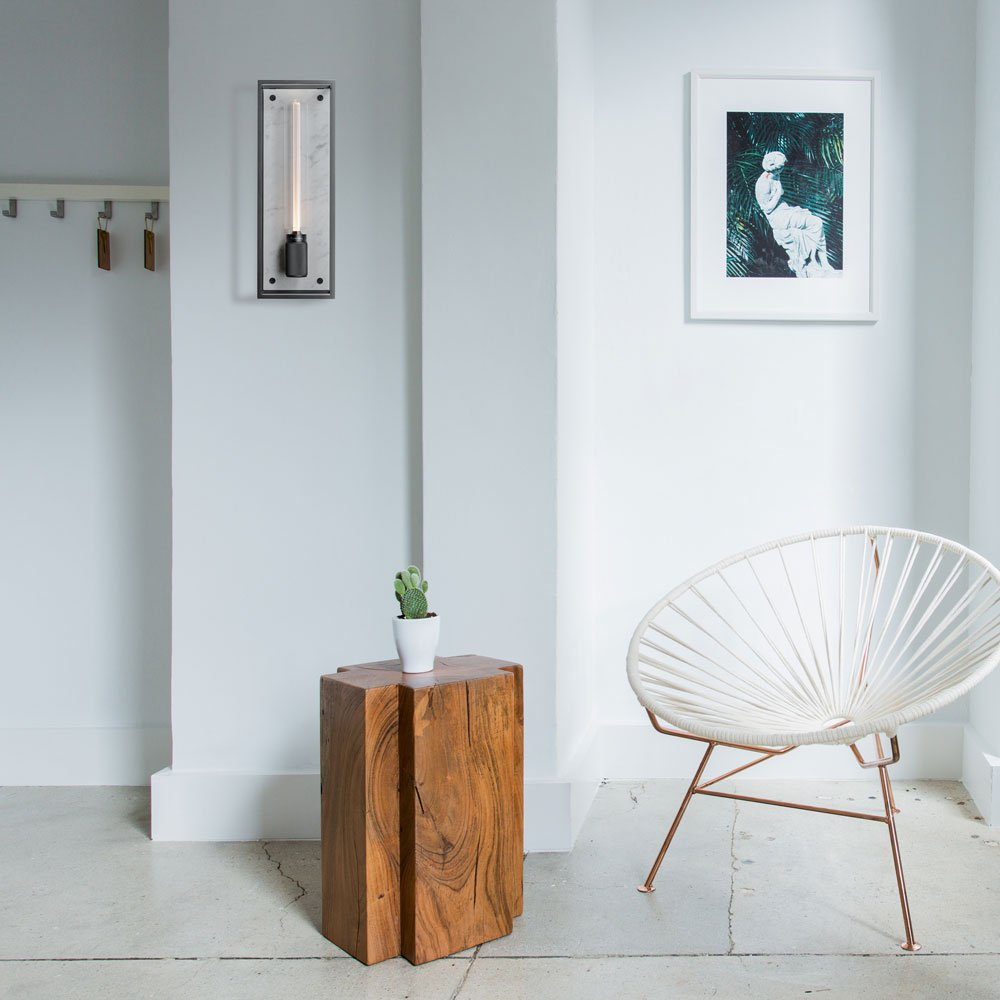 caged_wall_1.0_large_white_marble-lifestyle-web_1_3