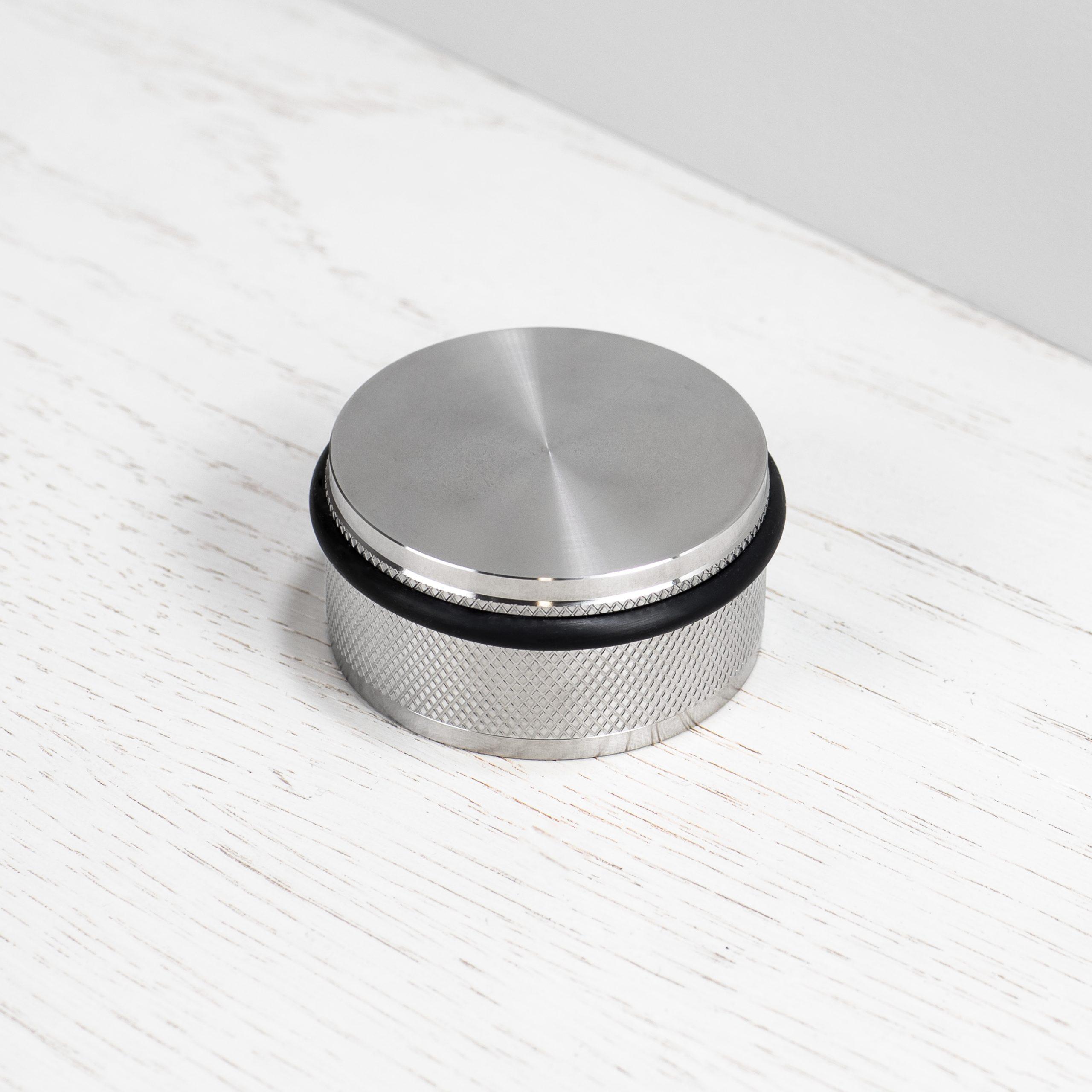 2.B+P_Door_Stop_Floor_Detail_Steel