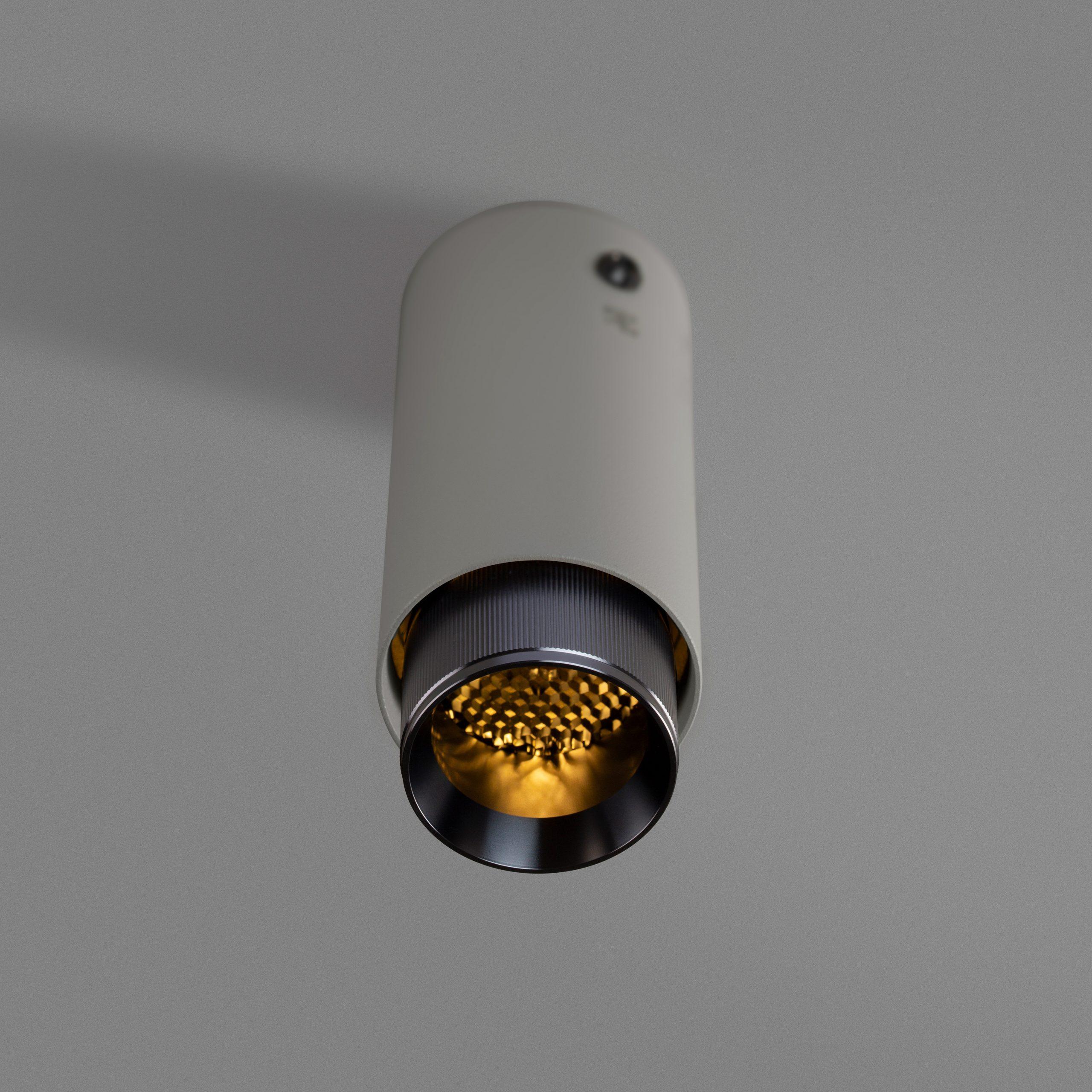 3. Exhaust_CE_Exhaust_Surface_Stone_Gun_Metal_Detail_1