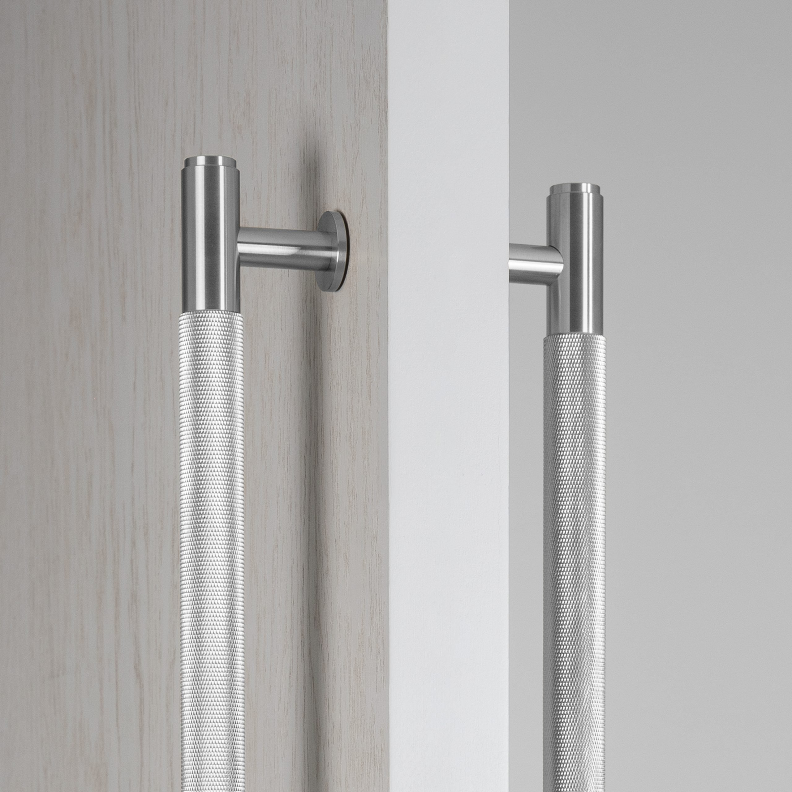 2.BP_Double_Sided_Pull_Bar_Steel