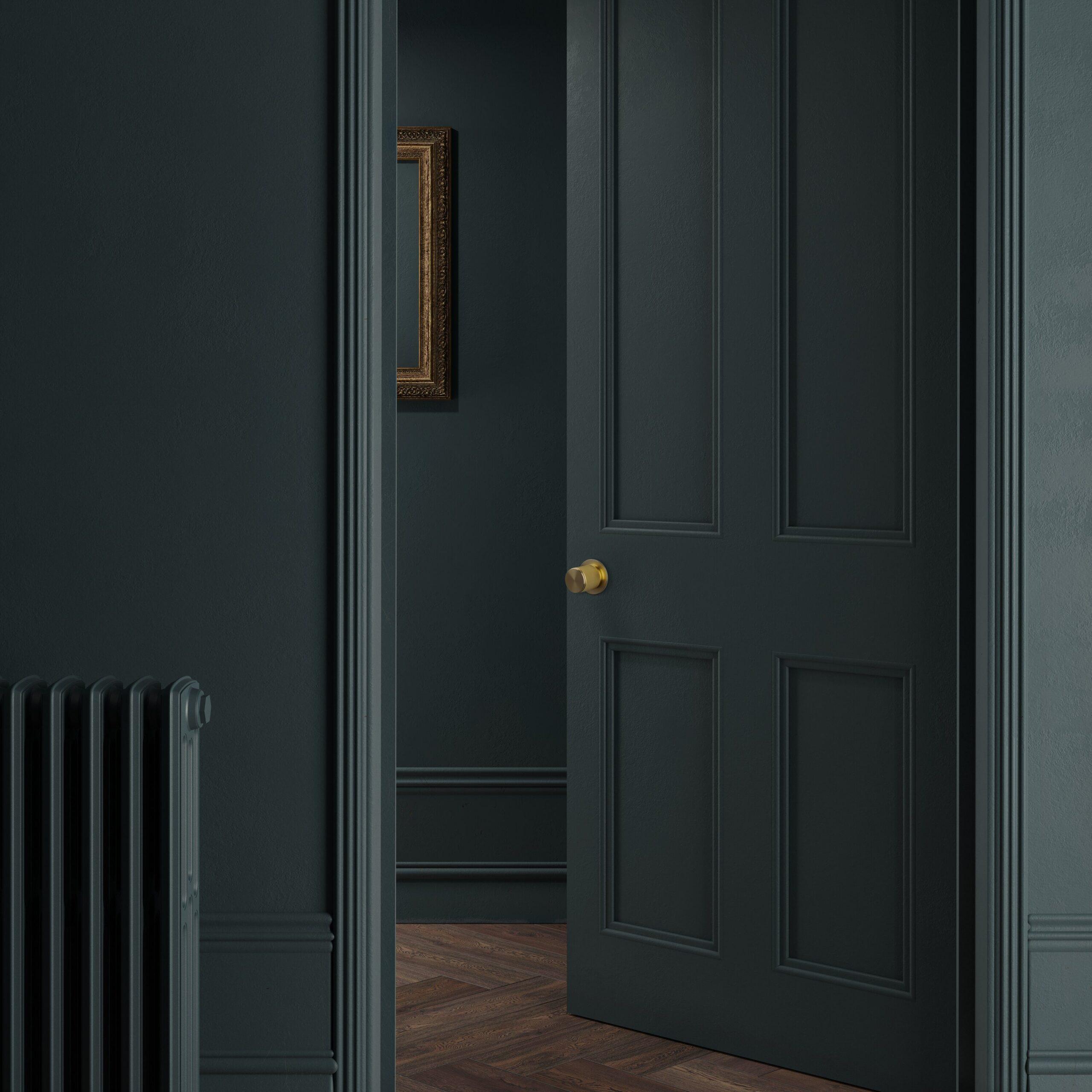 3000x3000_DoorKnob_lifestyle_brass