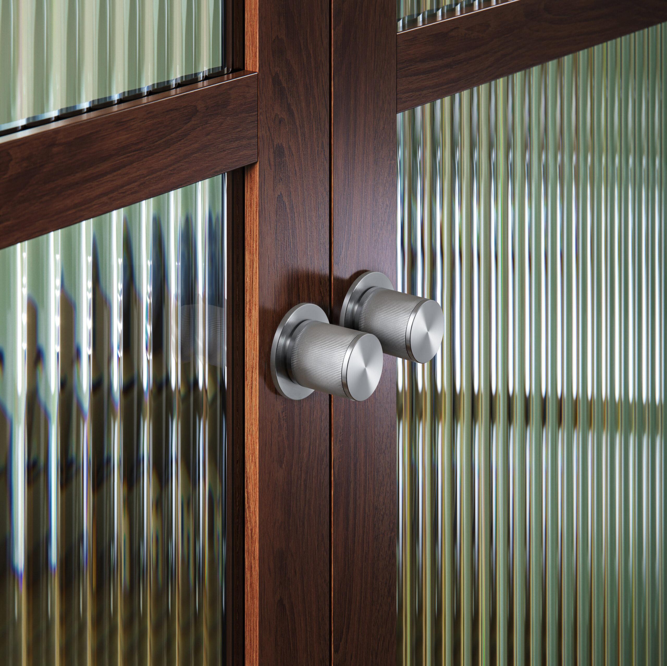 3000x3000_Steel_Door_Knobs