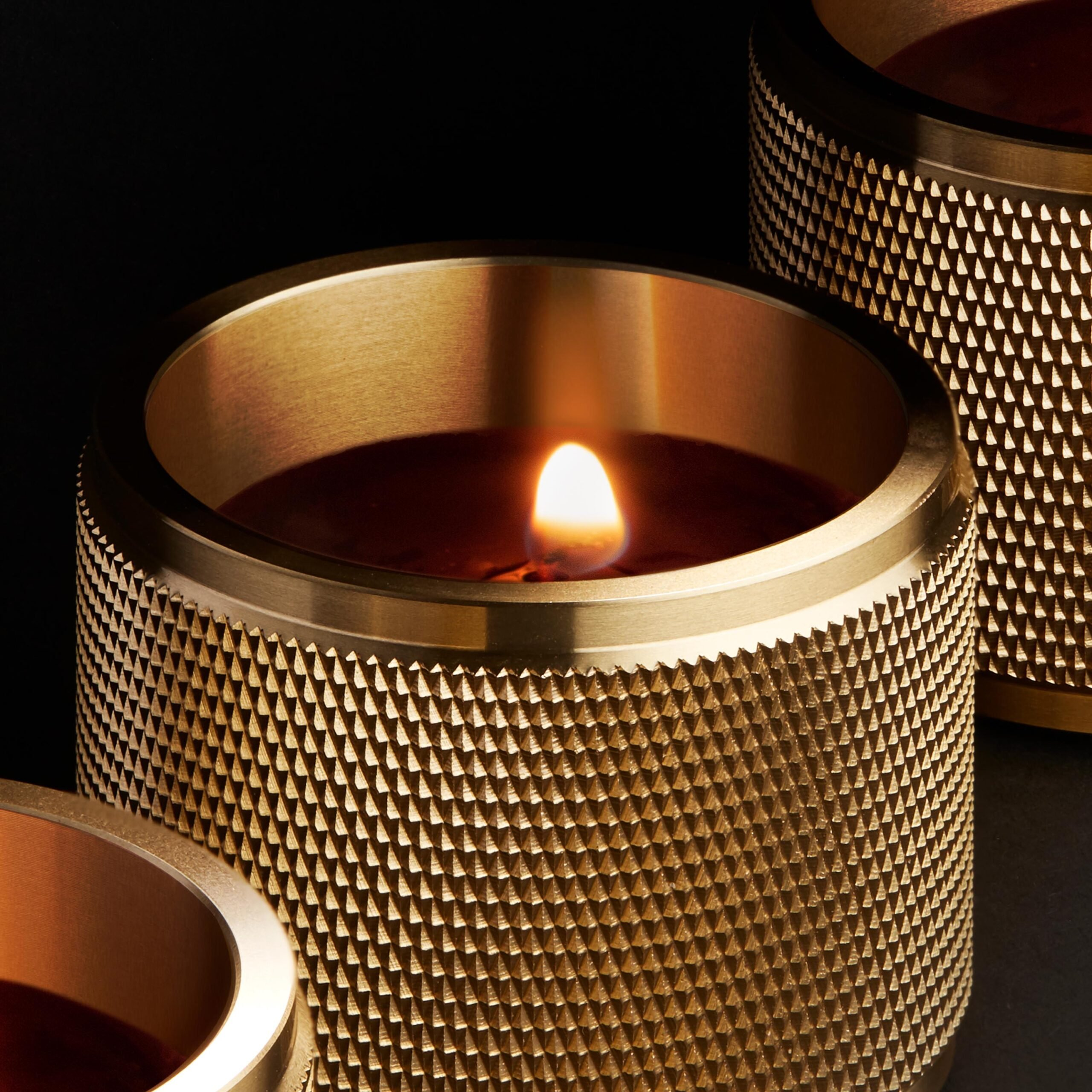 7. Buster+Punch_Tealight-Holder_Brass_Lifestyle