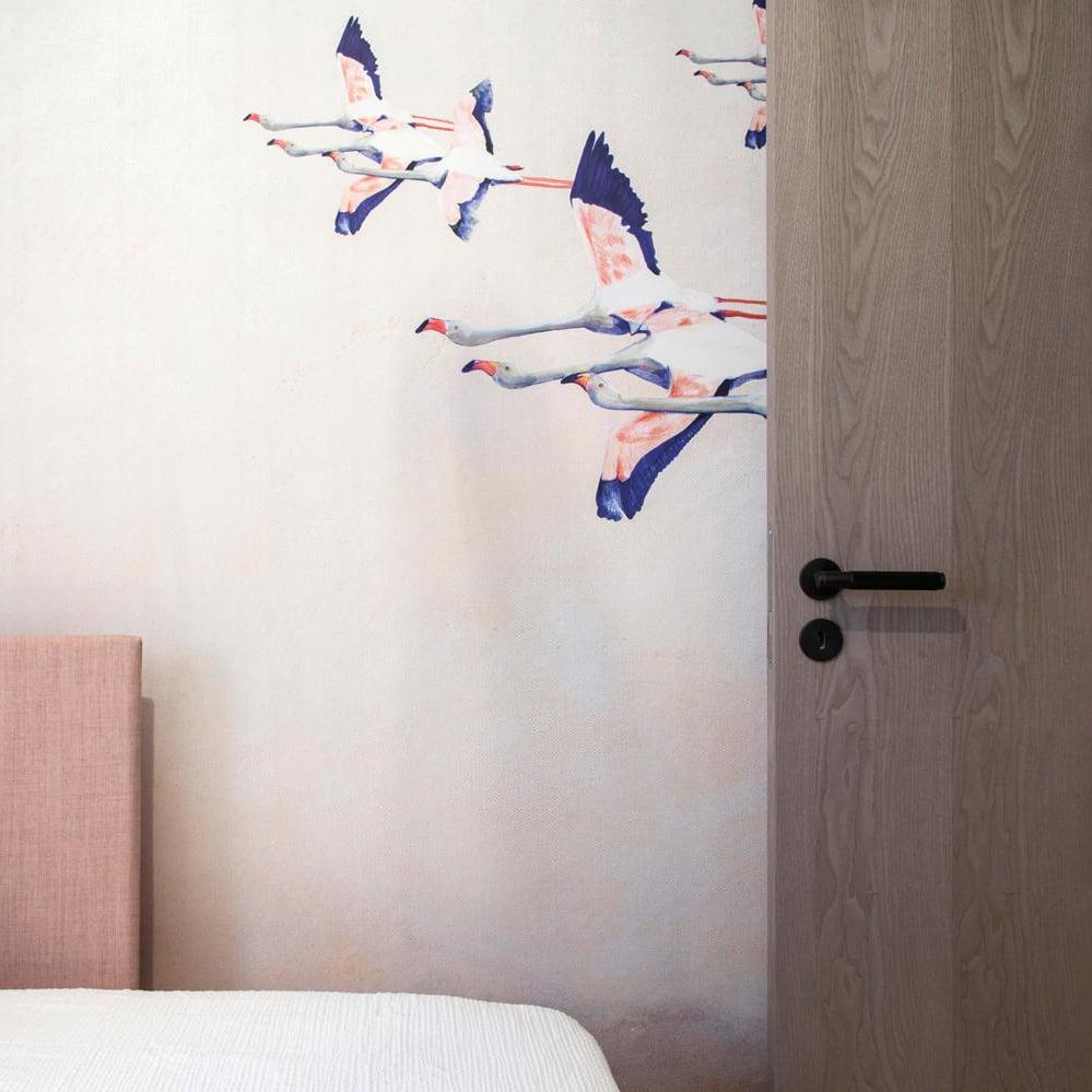 BusterPunch_Door-Handle_Smoked-Bronze_Bedroom-1_preview_square