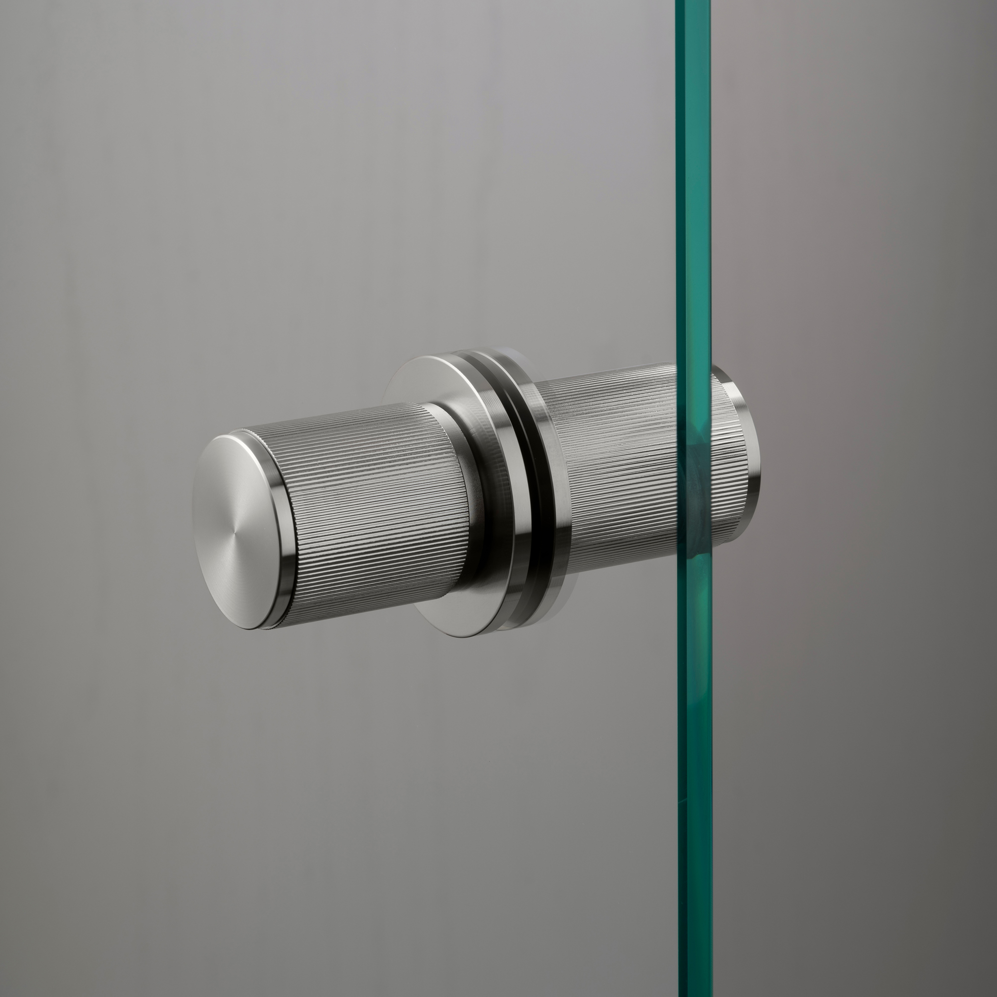 Door-knob_Fixed_Linear_Double-sided_Glass_steel_A2_Web